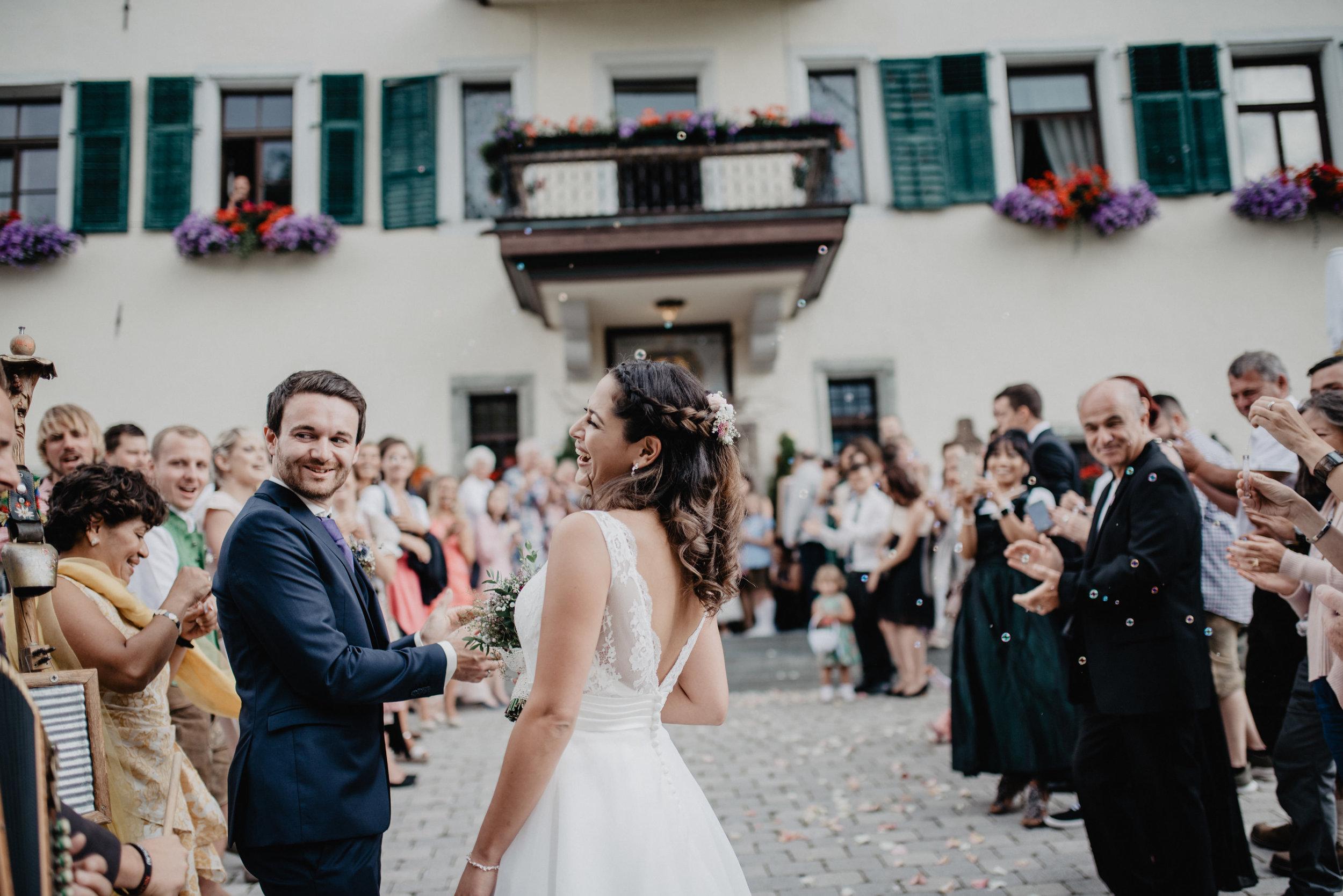 Schloss Kammer_Hochzeit_Maishofen_MissFrecklesPhotography (52 von 92).jpg