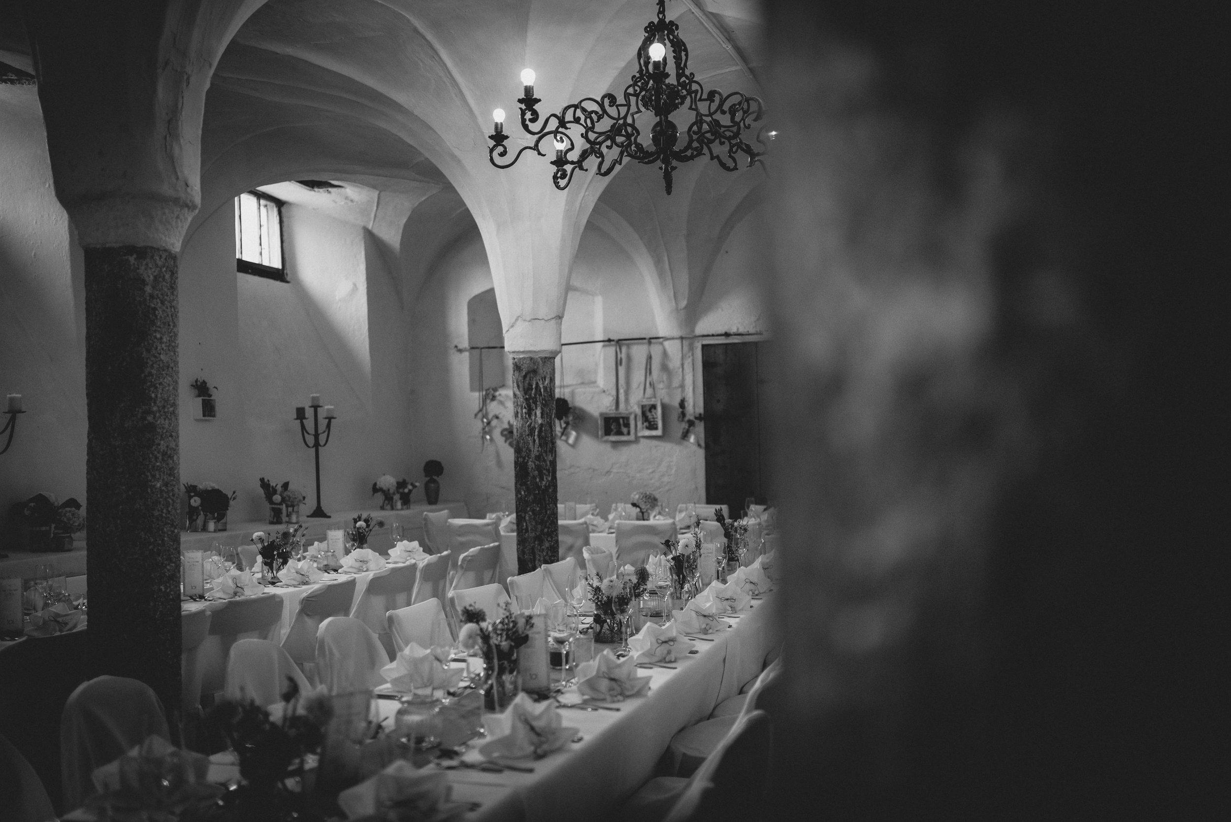 Schloss Kammer_Hochzeit_Maishofen_MissFrecklesPhotography (89 von 92).jpg