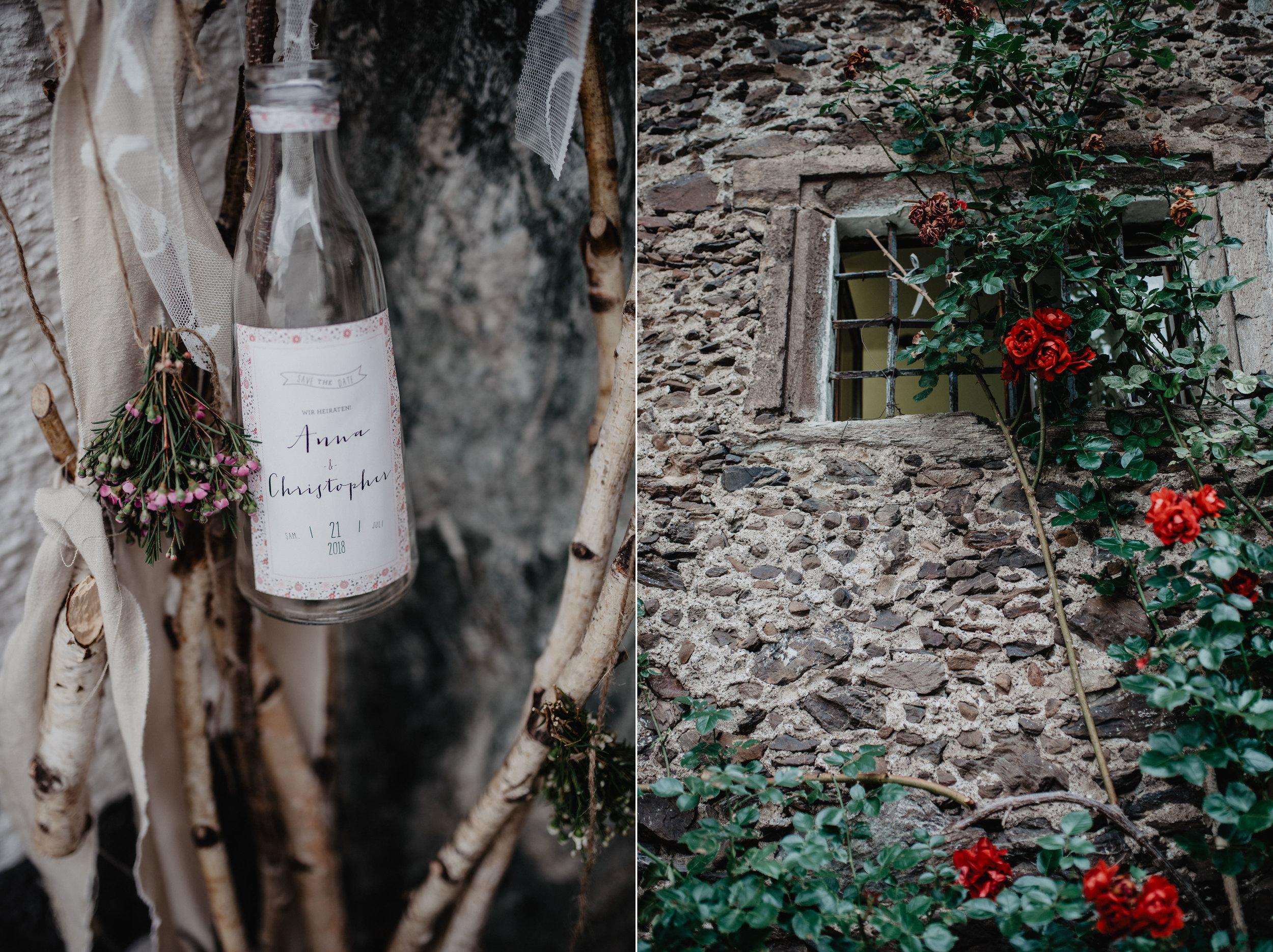 Schloss Kammer_Hochzeit_Maishofen_MissFrecklesPhotography_1.jpg