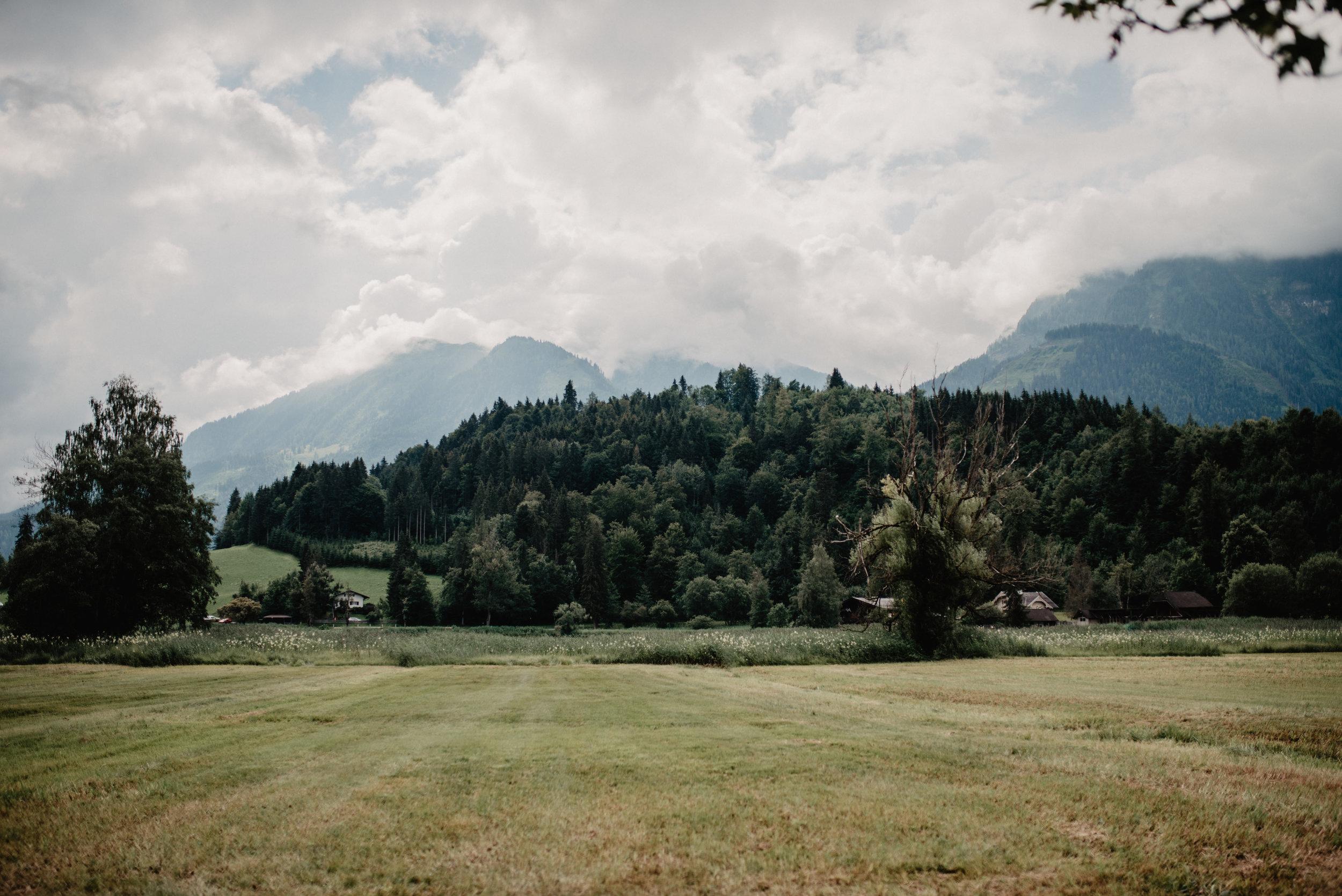 Seehochzeit-Goldegg-MissFecklesPhotography (1 von 50).jpg