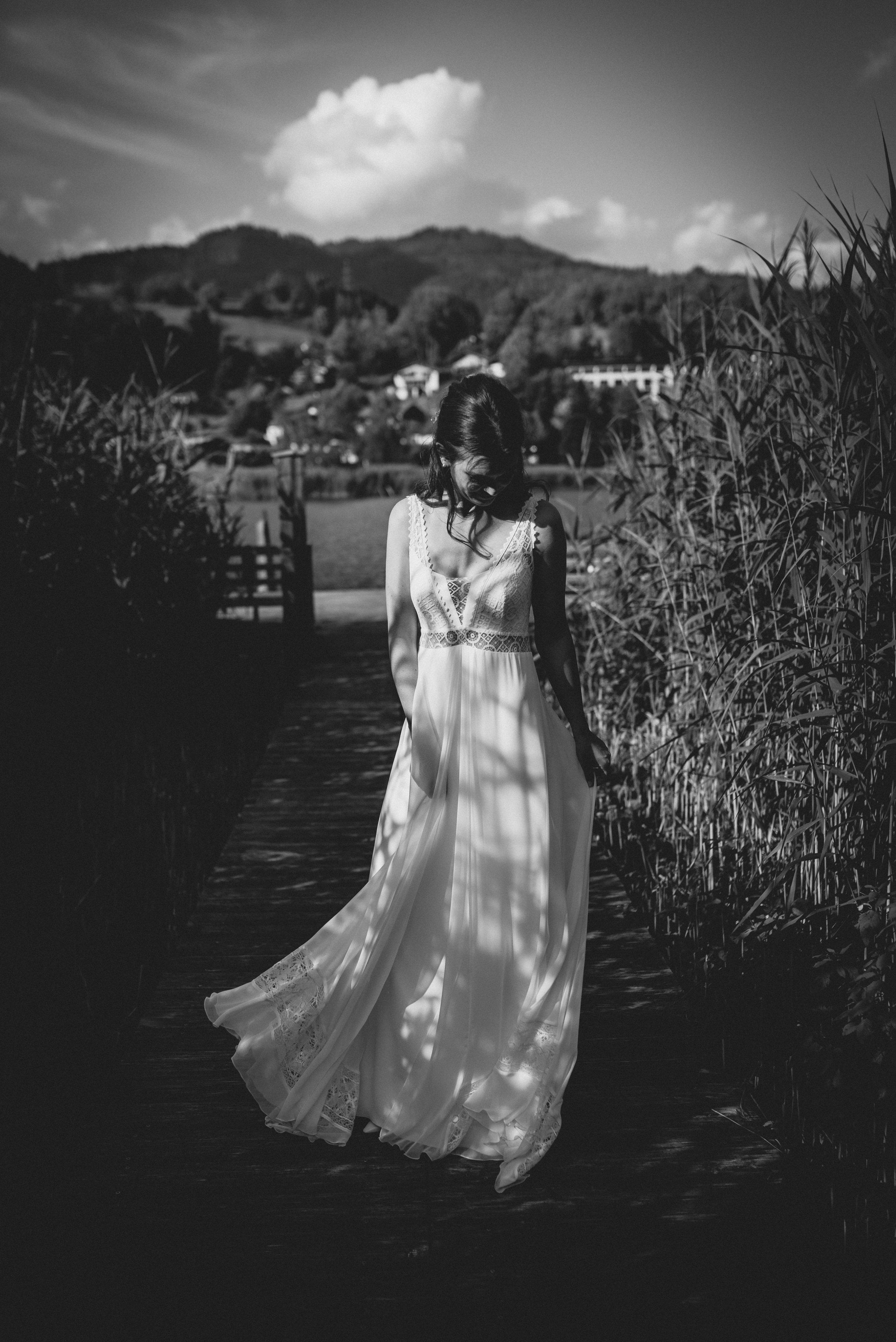 Seehochzeit-Goldegg-MissFecklesPhotography (39 von 50).jpg