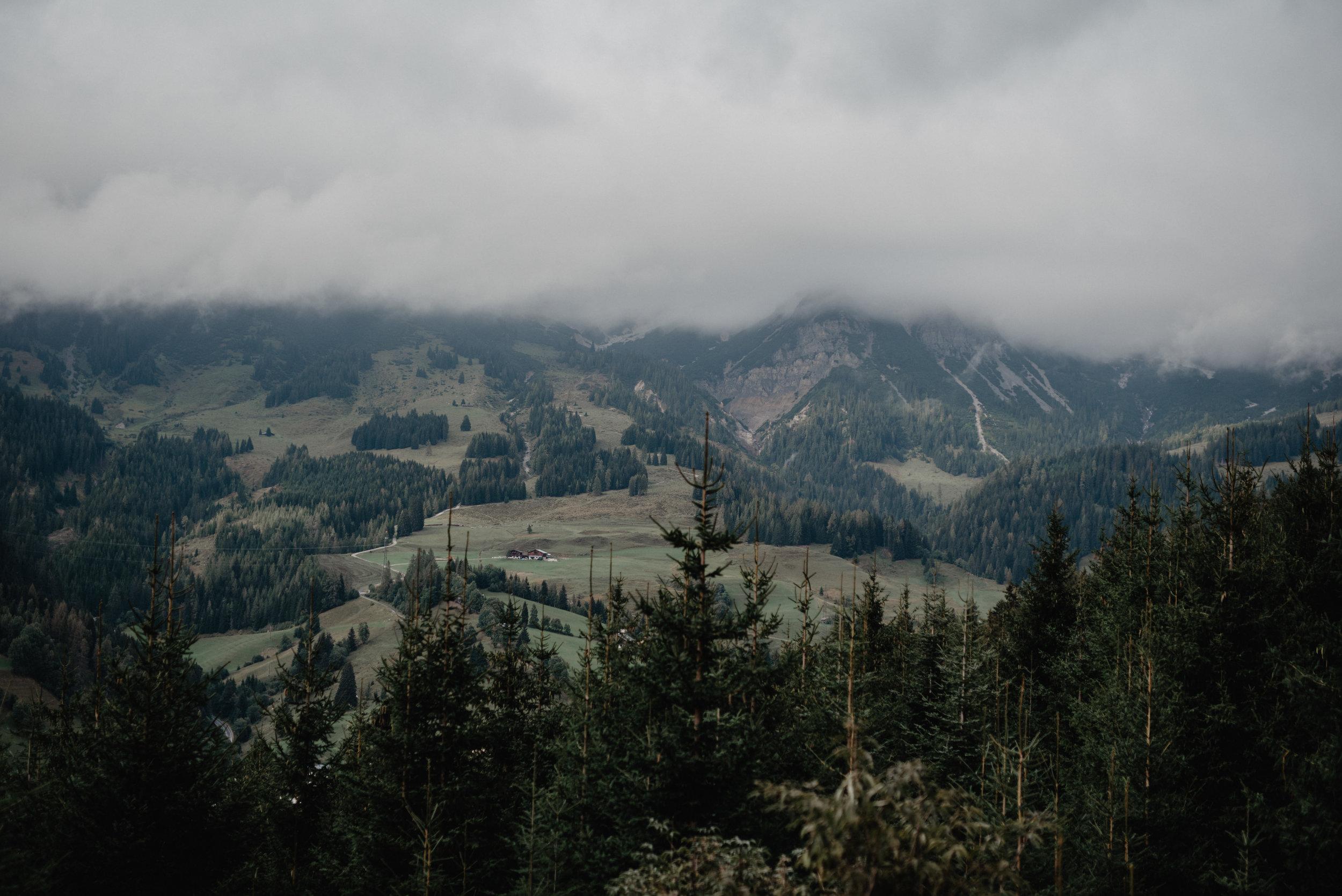 Kanadische-Destinationwedding-Berghochzeit-Dienten-MissFrecklesPhotography (1 von 96).jpg
