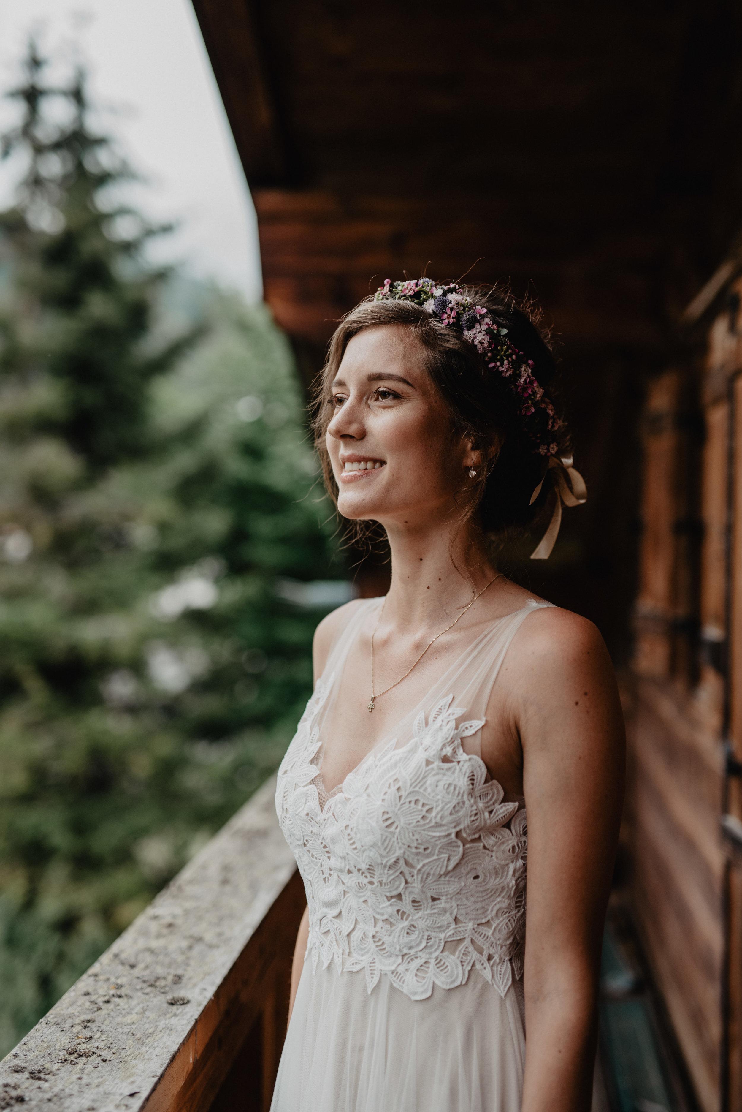 Kanadische-Destinationwedding-Berghochzeit-Dienten-MissFrecklesPhotography (20 von 96).jpg