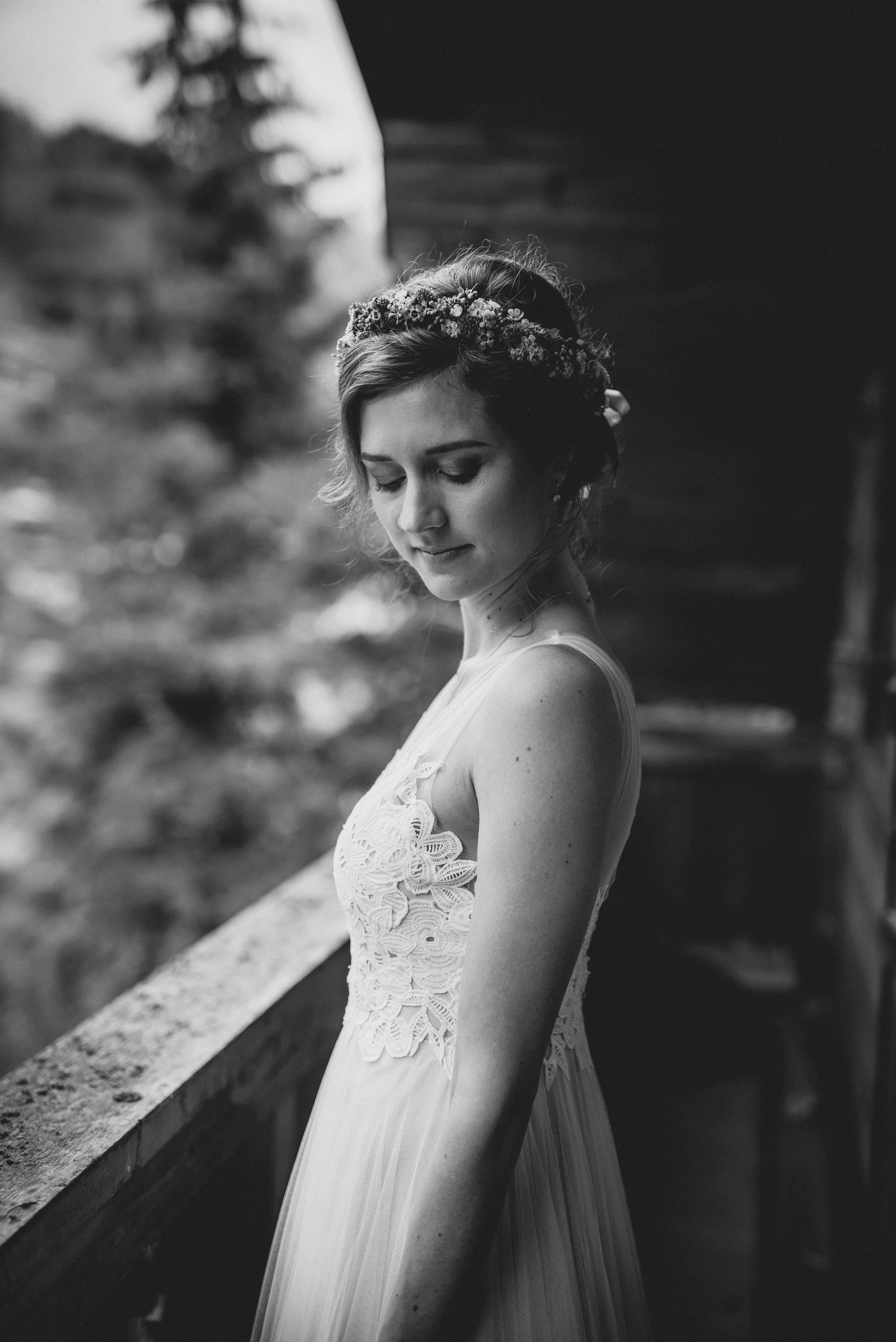 Kanadische-Destinationwedding-Berghochzeit-Dienten-MissFrecklesPhotography (21 von 96).jpg