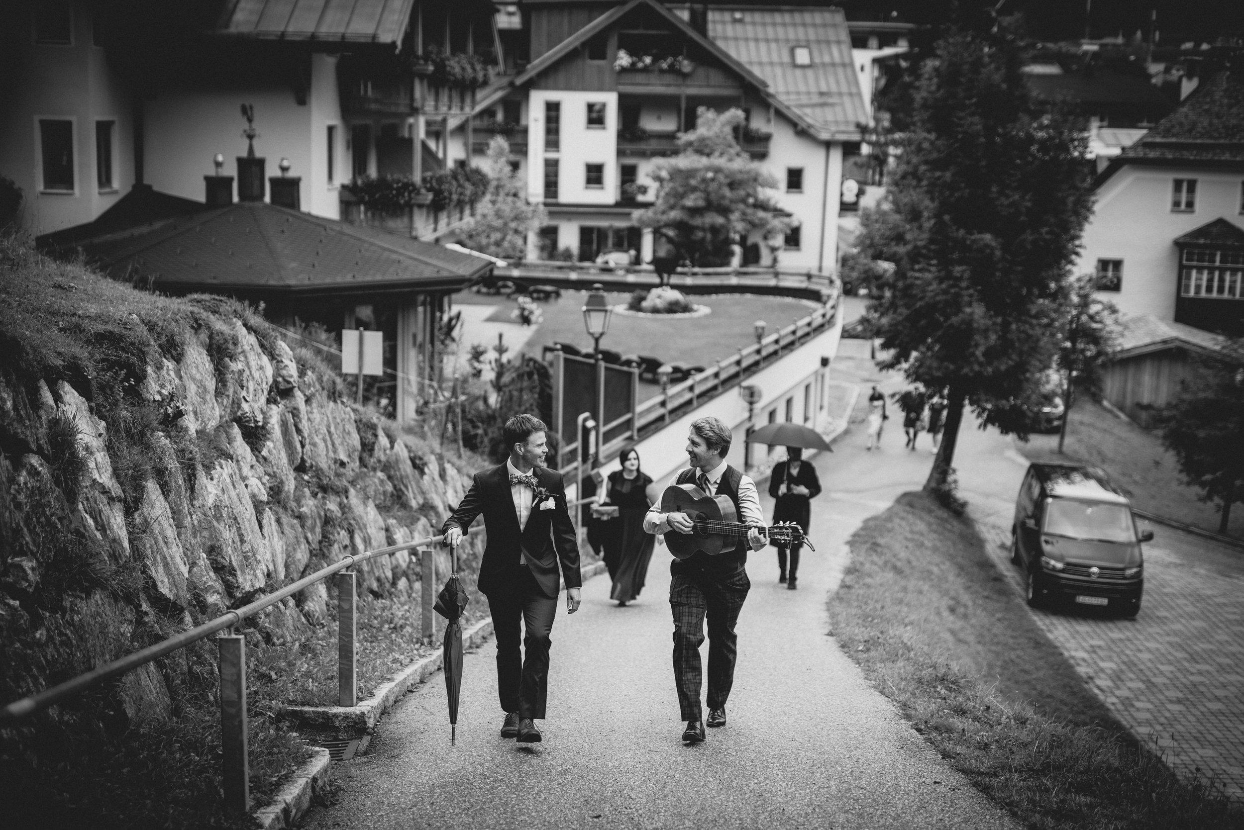 Kanadische-Destinationwedding-Berghochzeit-Dienten-MissFrecklesPhotography (25 von 96).jpg