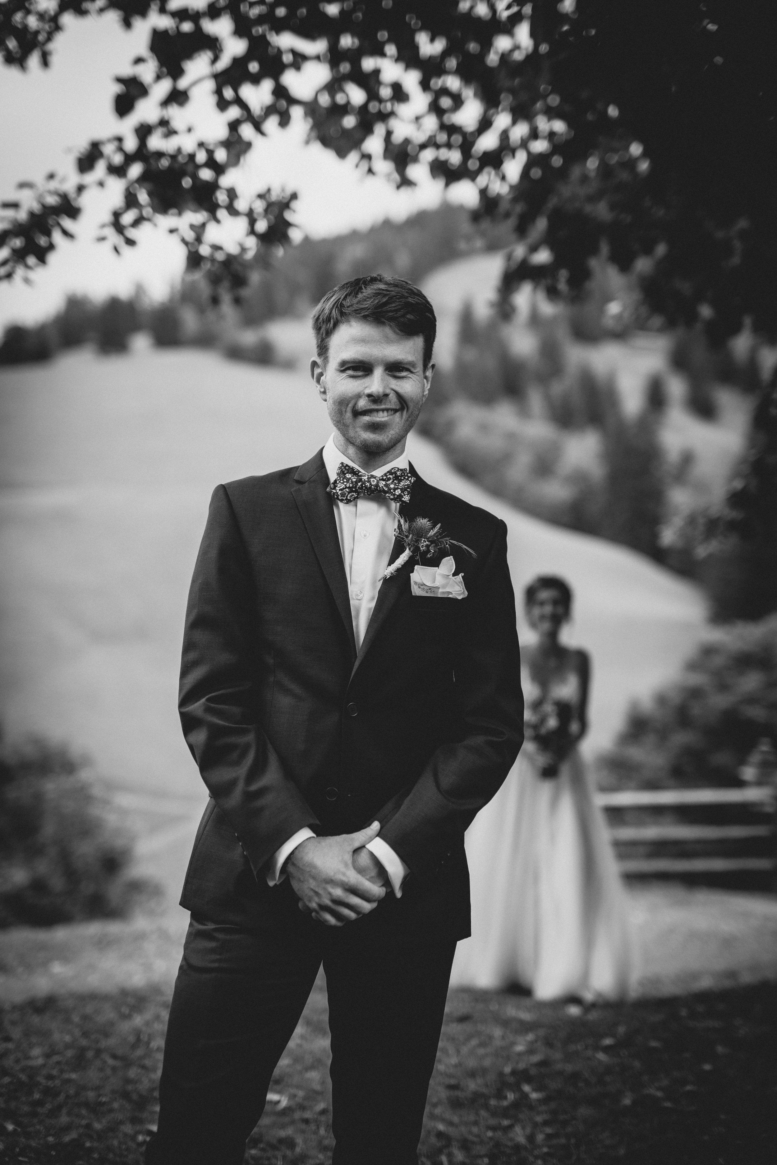 Kanadische-Destinationwedding-Berghochzeit-Dienten-MissFrecklesPhotography (26 von 96).jpg