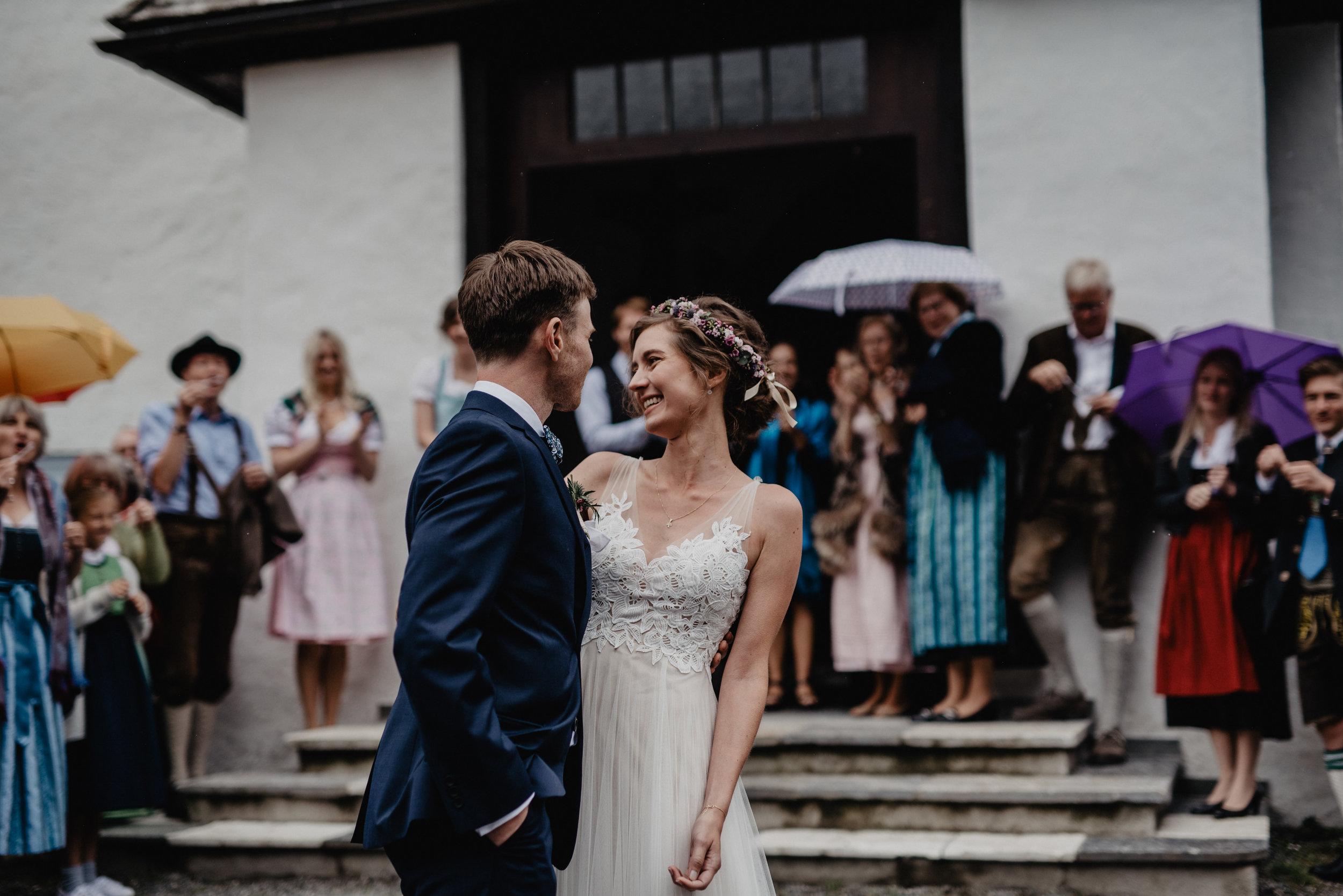 Kanadische-Destinationwedding-Berghochzeit-Dienten-MissFrecklesPhotography (44 von 96).jpg