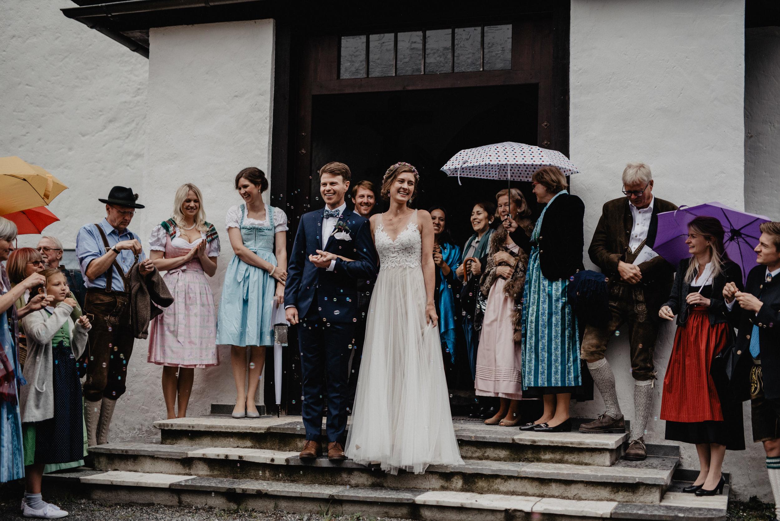 Kanadische-Destinationwedding-Berghochzeit-Dienten-MissFrecklesPhotography (43 von 96).jpg
