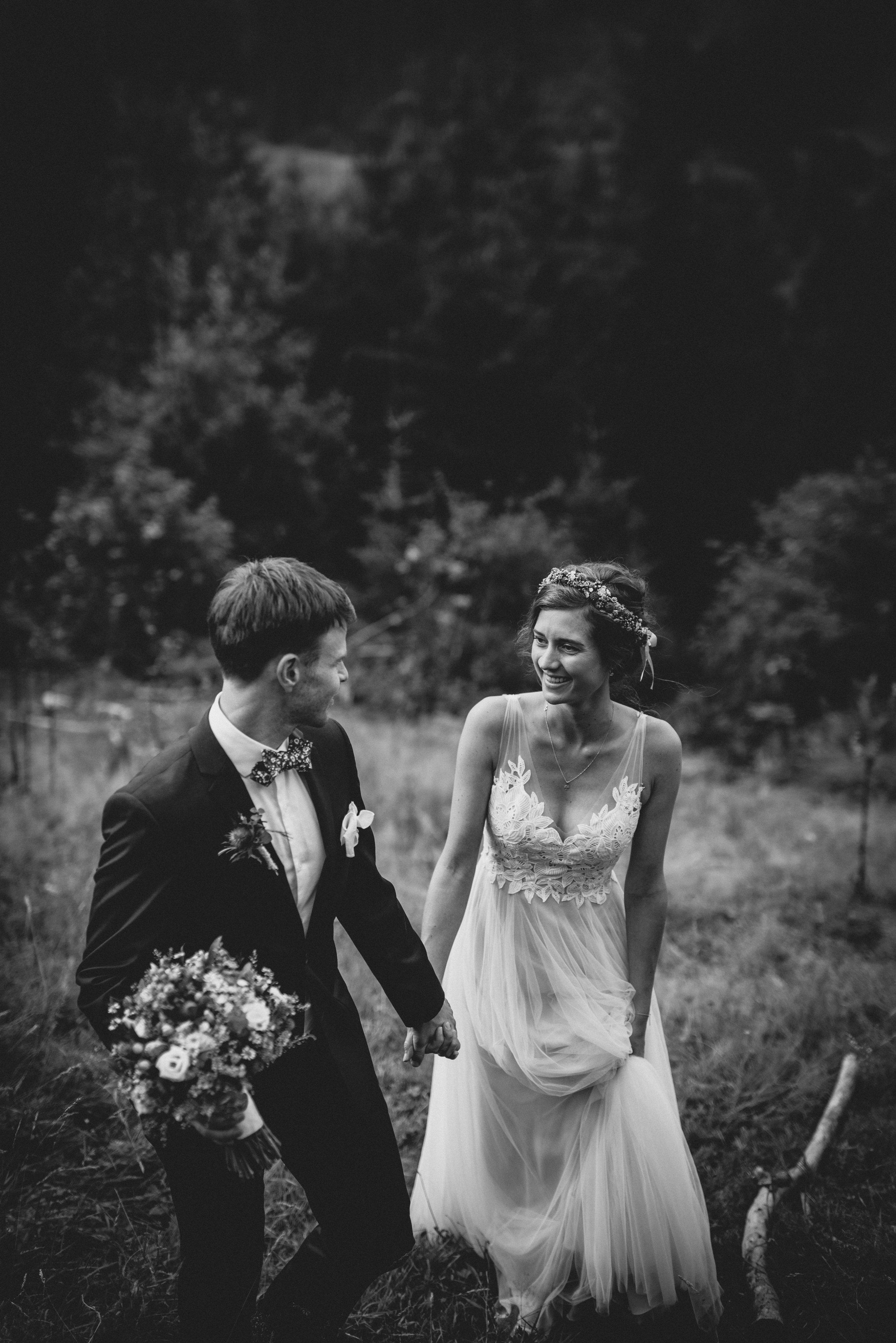 Kanadische-Destinationwedding-Berghochzeit-Dienten-MissFrecklesPhotography (77 von 96).jpg