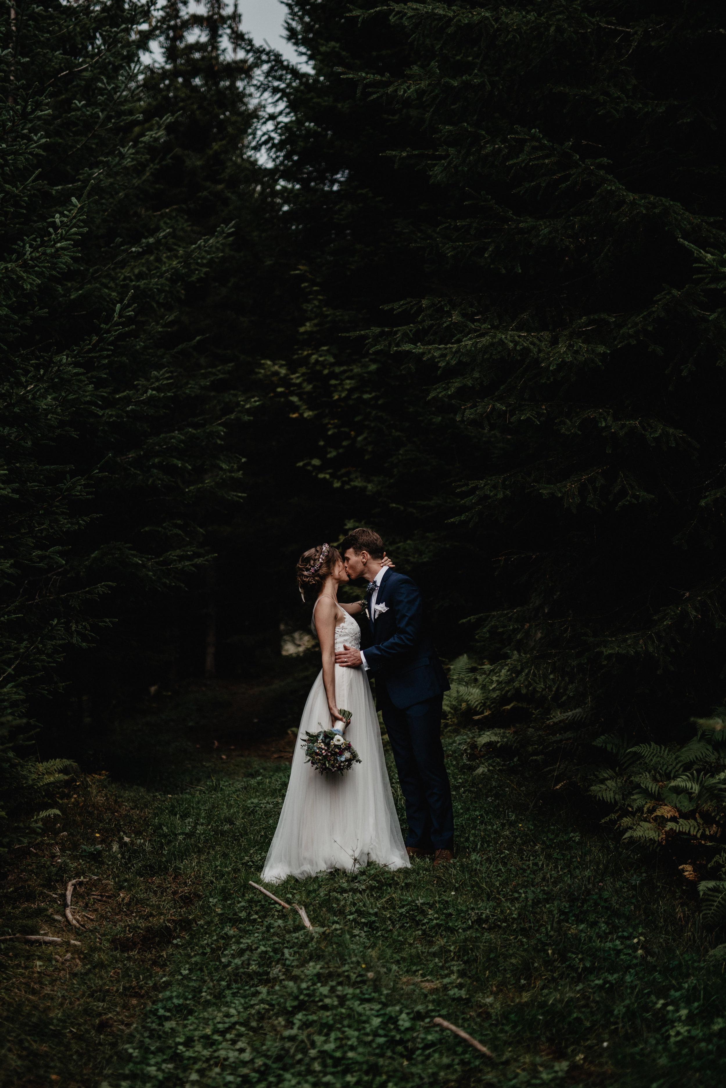 Kanadische-Destinationwedding-Berghochzeit-Dienten-MissFrecklesPhotography (81 von 96).jpg