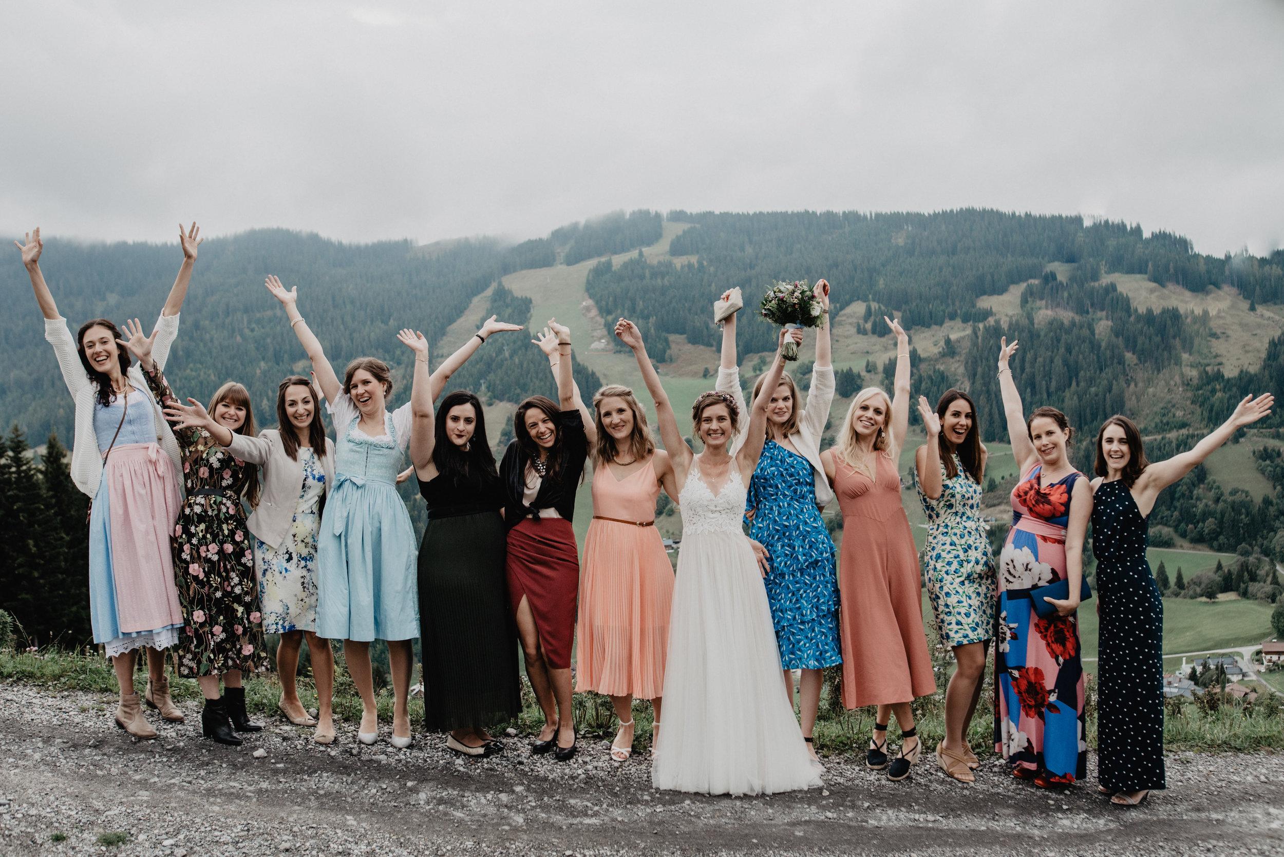 Kanadische-Destinationwedding-Berghochzeit-Dienten-MissFrecklesPhotography (83 von 96).jpg