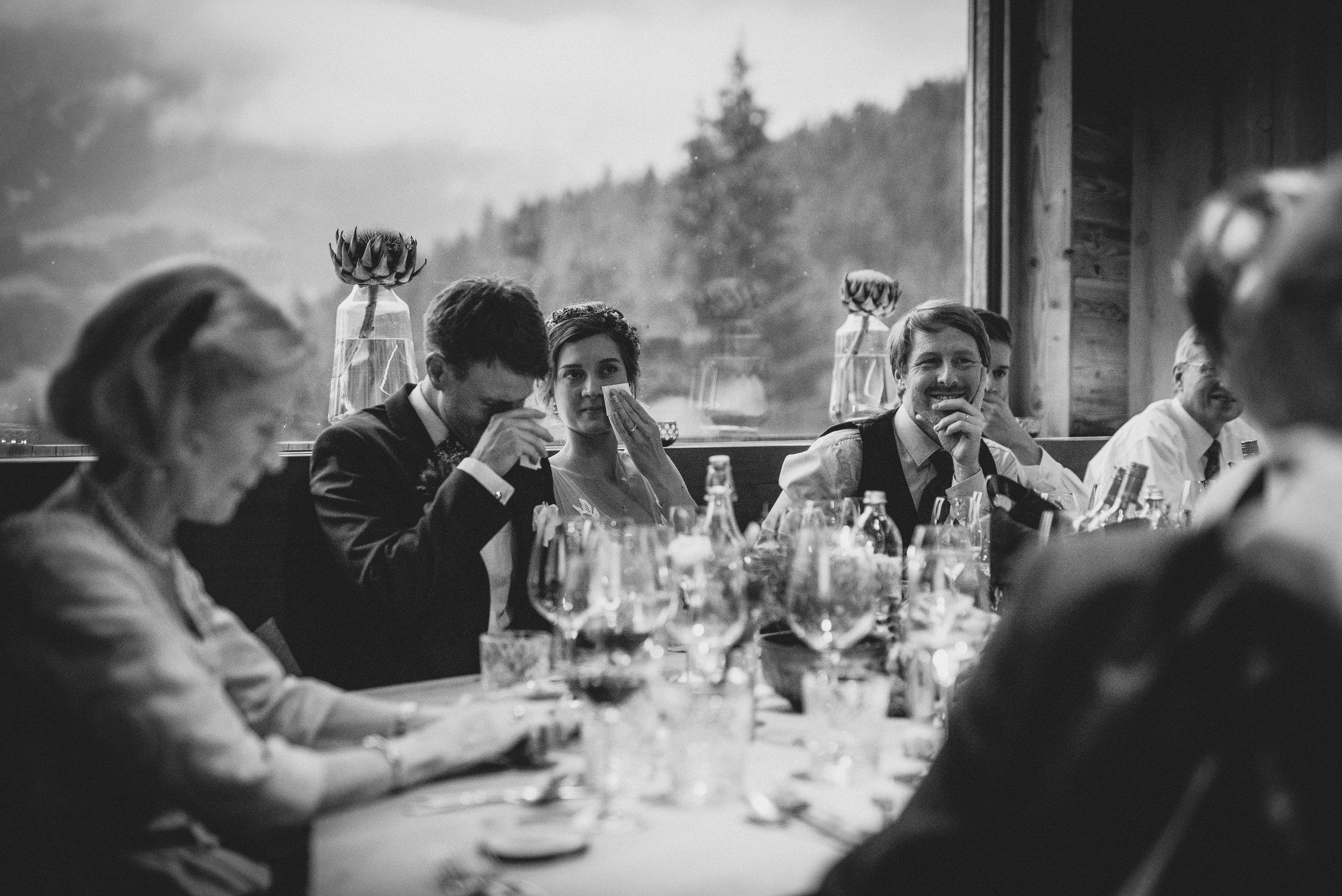 Kanadische-Destinationwedding-Berghochzeit-Dienten-MissFrecklesPhotography (87 von 96).jpg