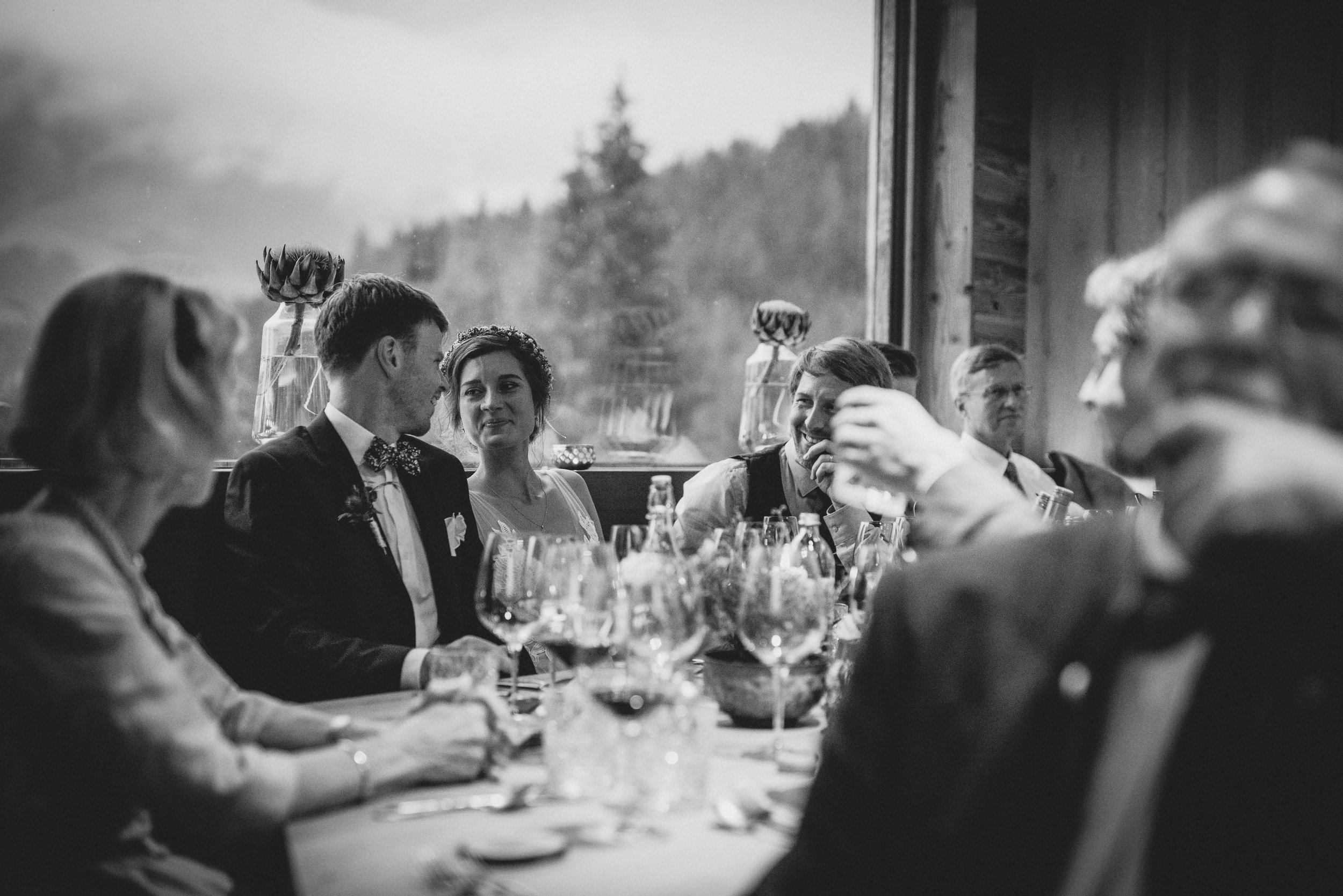 Kanadische-Destinationwedding-Berghochzeit-Dienten-MissFrecklesPhotography (89 von 96).jpg
