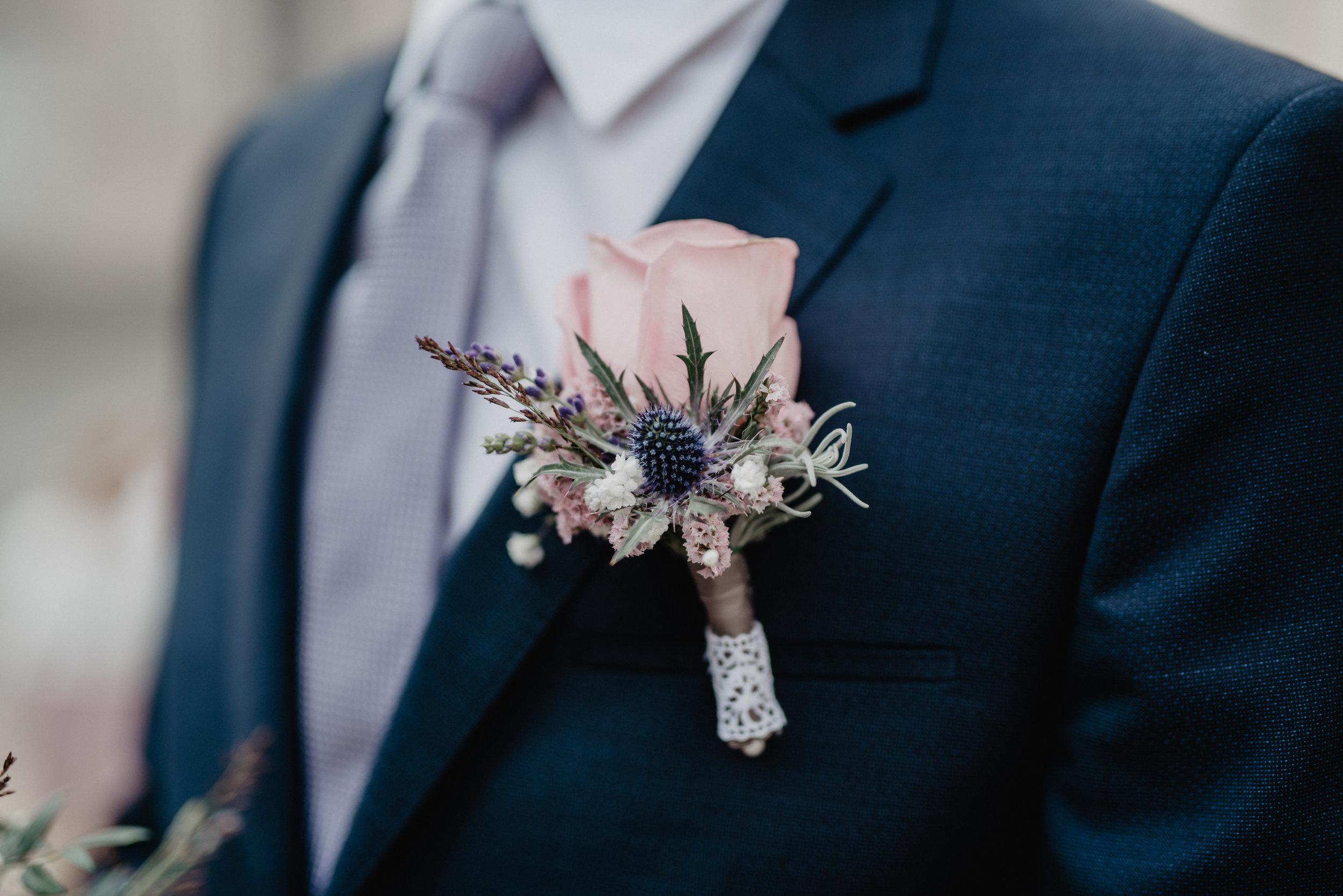 Hochzeit Salzburg Mirabell - Miss Freckles Photography (2 von 49).jpg