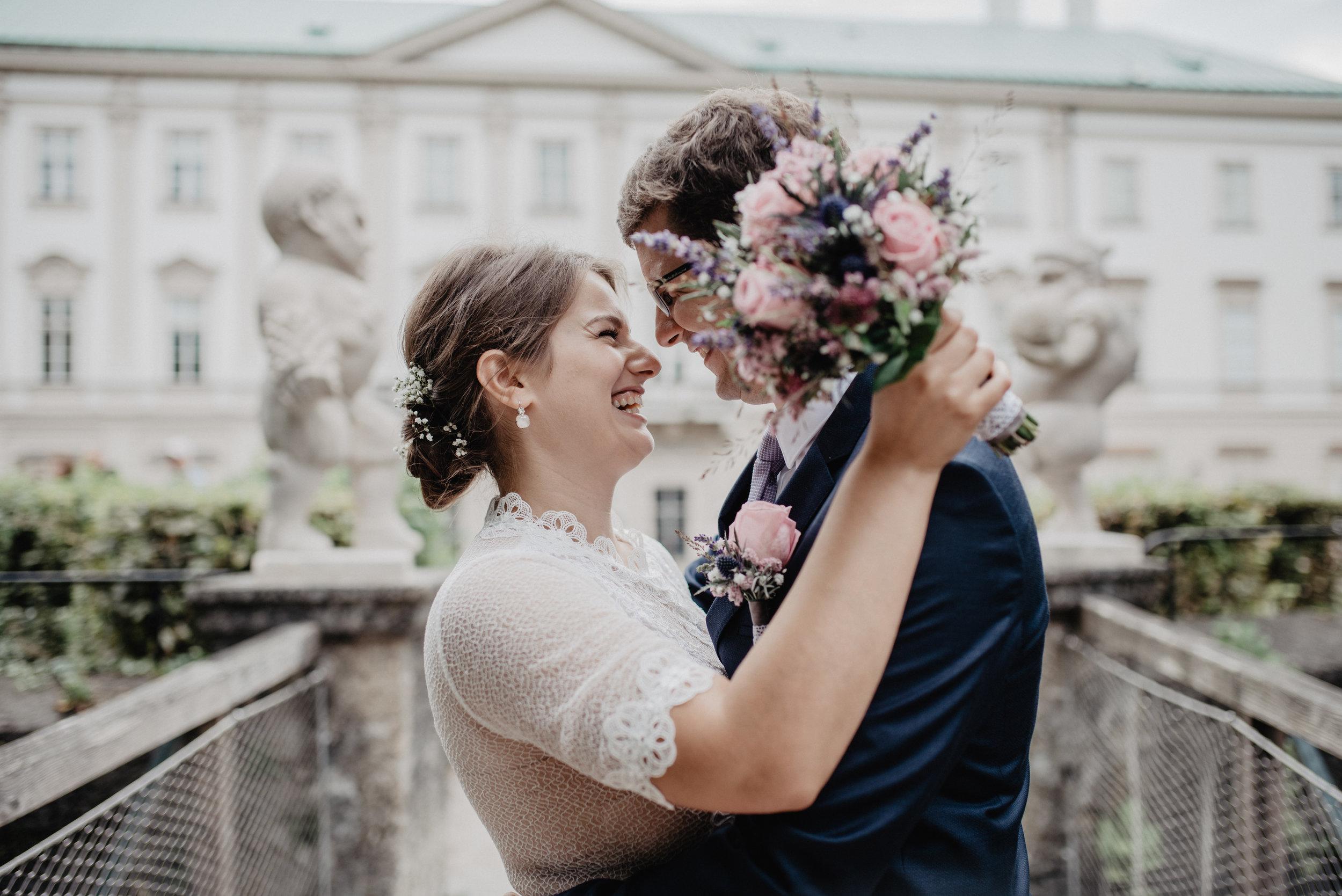 Hochzeit Salzburg Mirabell - Miss Freckles Photography (8 von 49).jpg