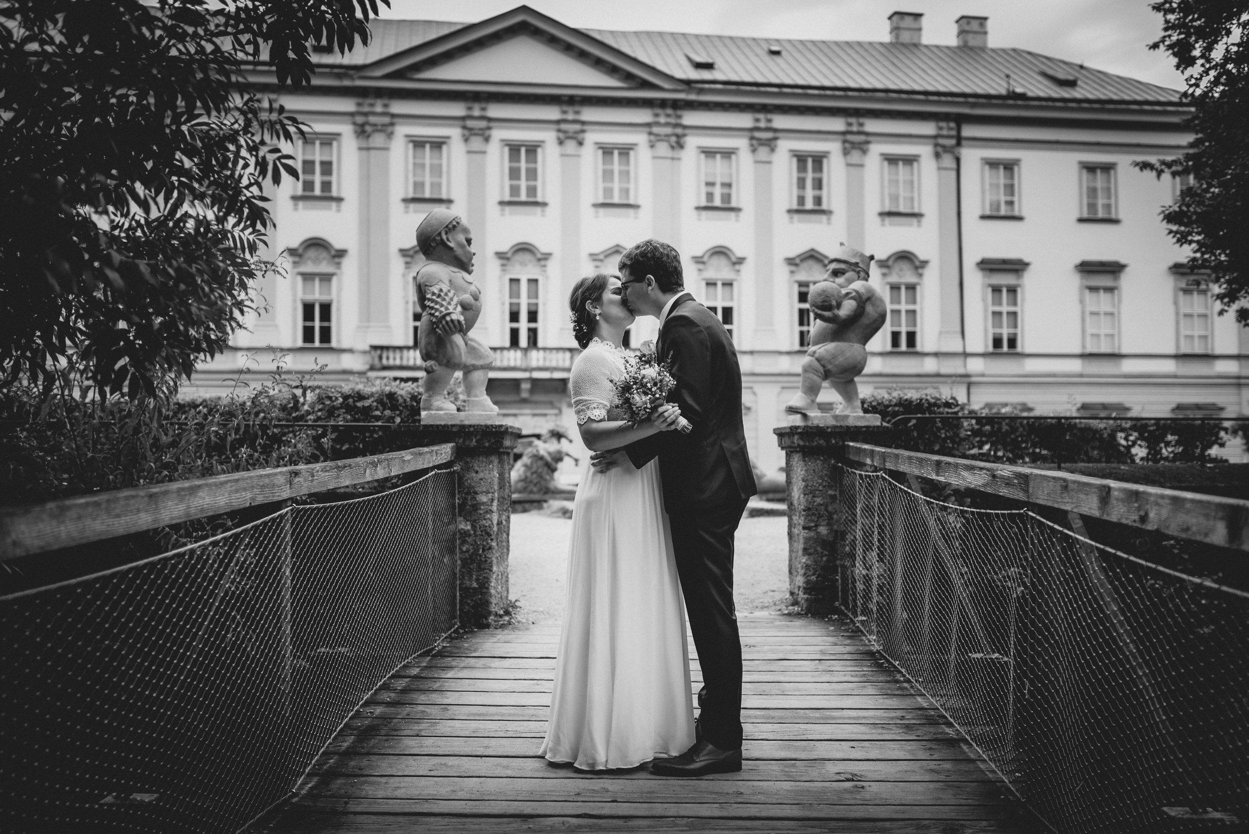 Hochzeit Salzburg Mirabell - Miss Freckles Photography (7 von 49).jpg