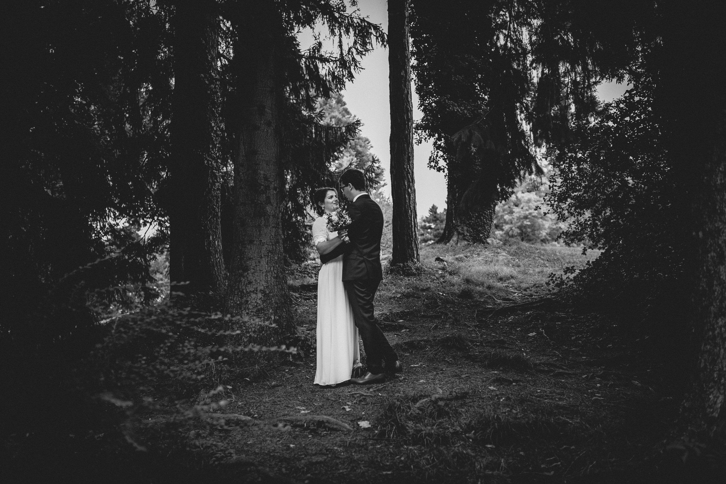 Hochzeit Salzburg Mirabell - Miss Freckles Photography (12 von 49).jpg