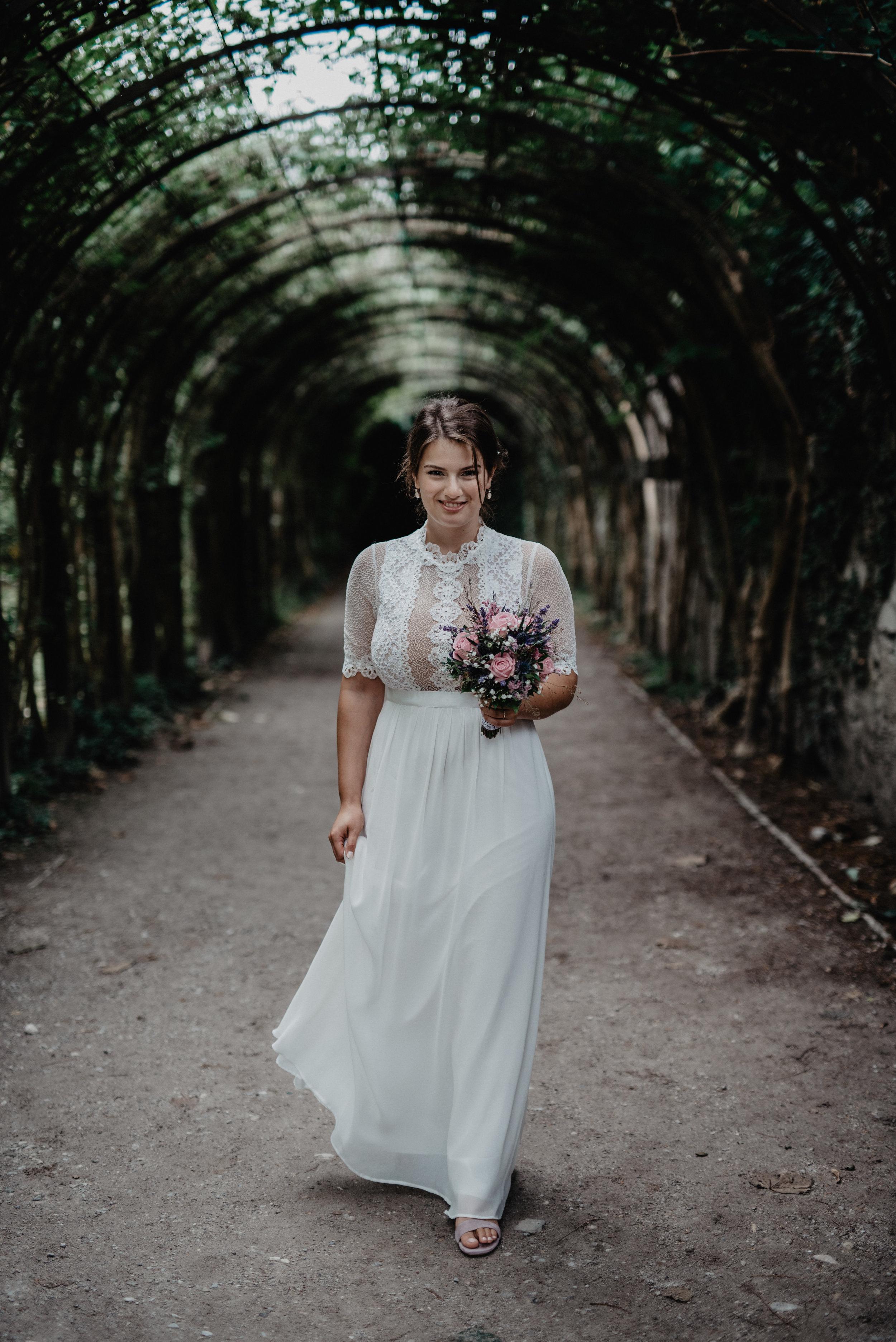 Hochzeit Salzburg Mirabell - Miss Freckles Photography (21 von 49).jpg