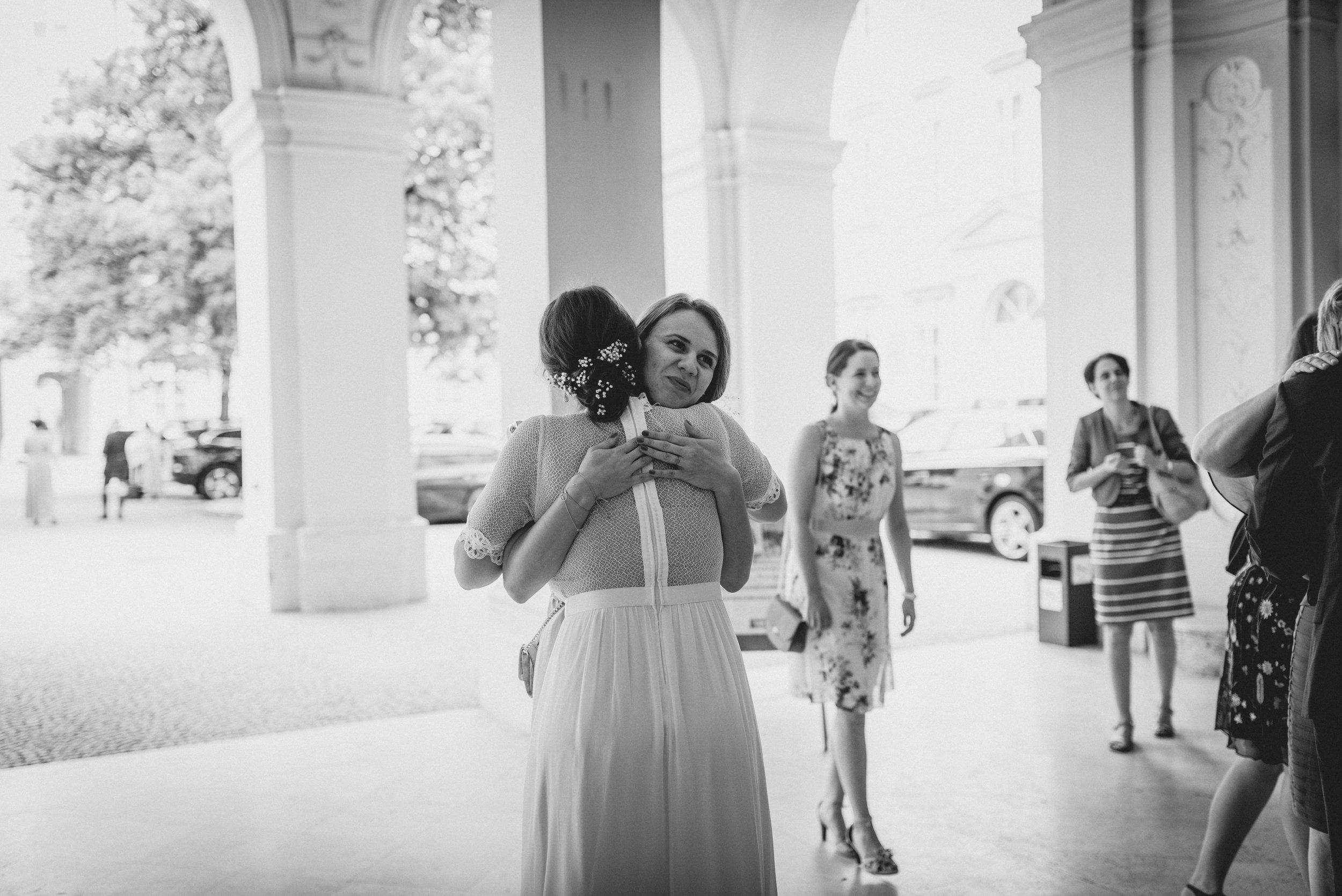 Hochzeit Salzburg Mirabell - Miss Freckles Photography (24 von 49).jpg