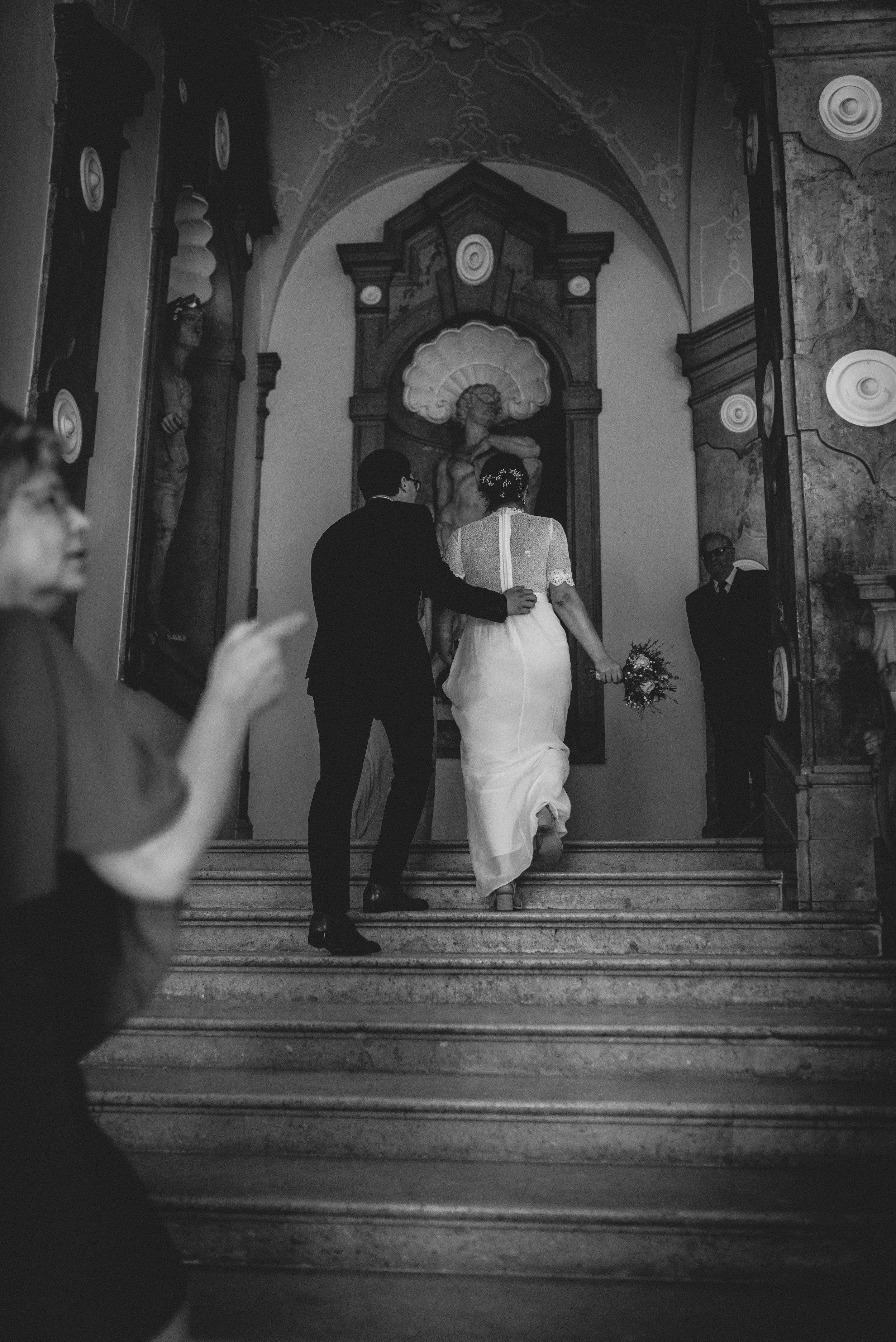 Hochzeit Salzburg Mirabell - Miss Freckles Photography (25 von 49).jpg