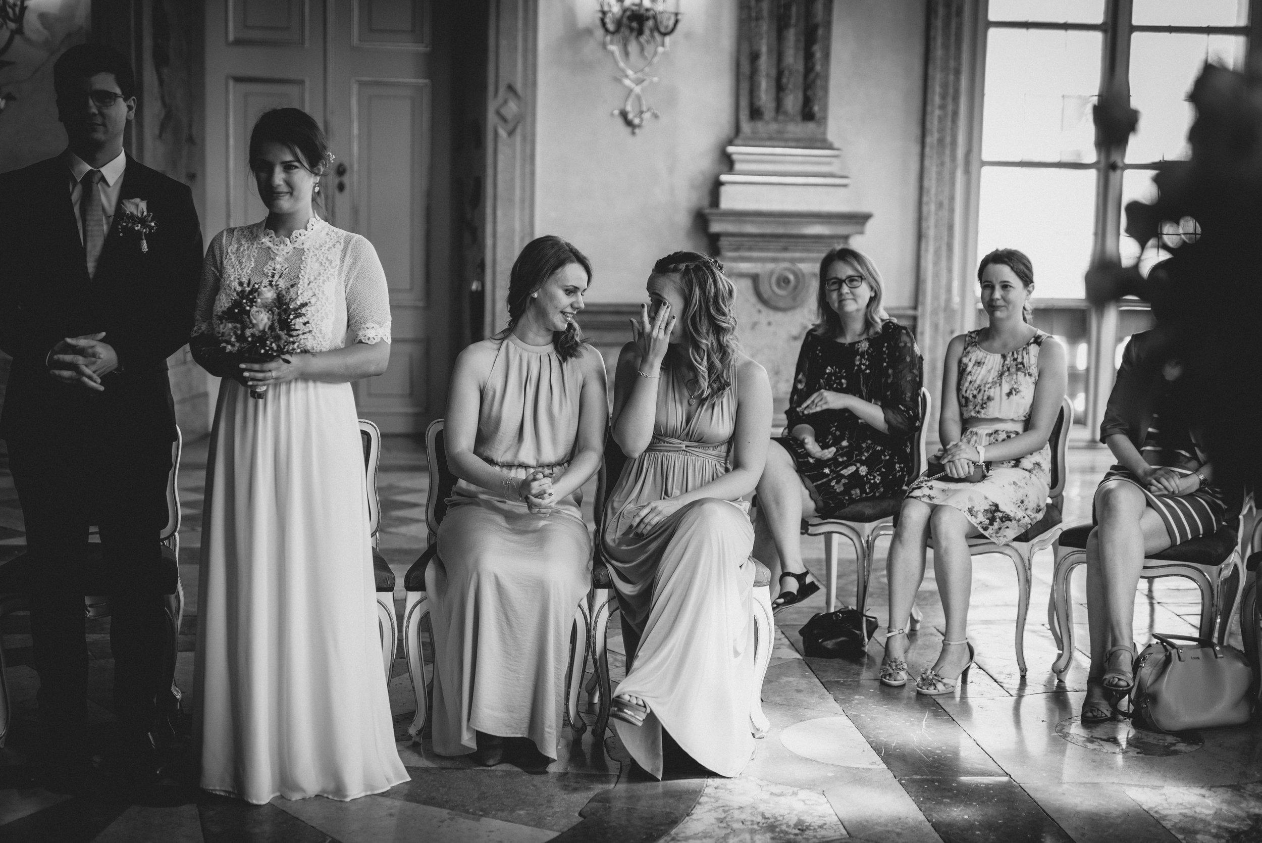 Hochzeit Salzburg Mirabell - Miss Freckles Photography (32 von 49).jpg