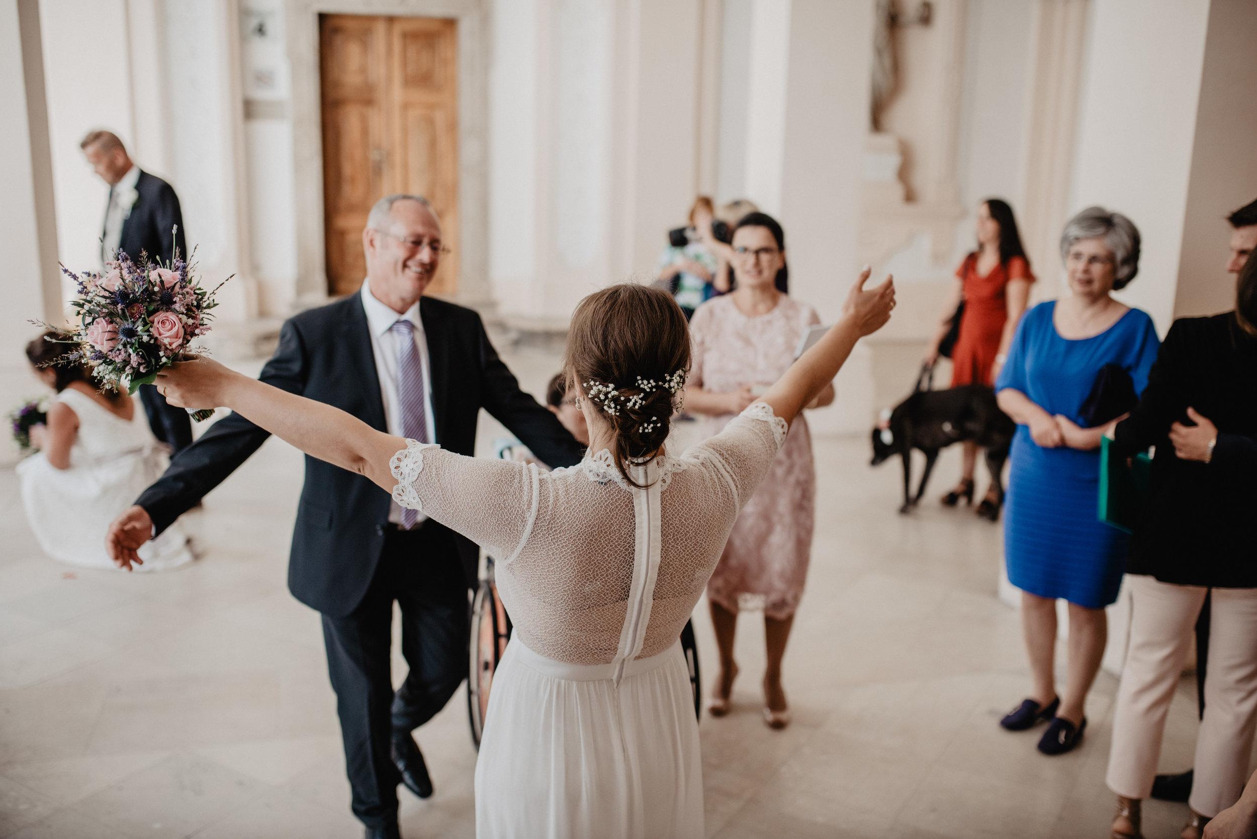 Hochzeit Salzburg Mirabell - Miss Freckles Photography (37 von 49).jpg