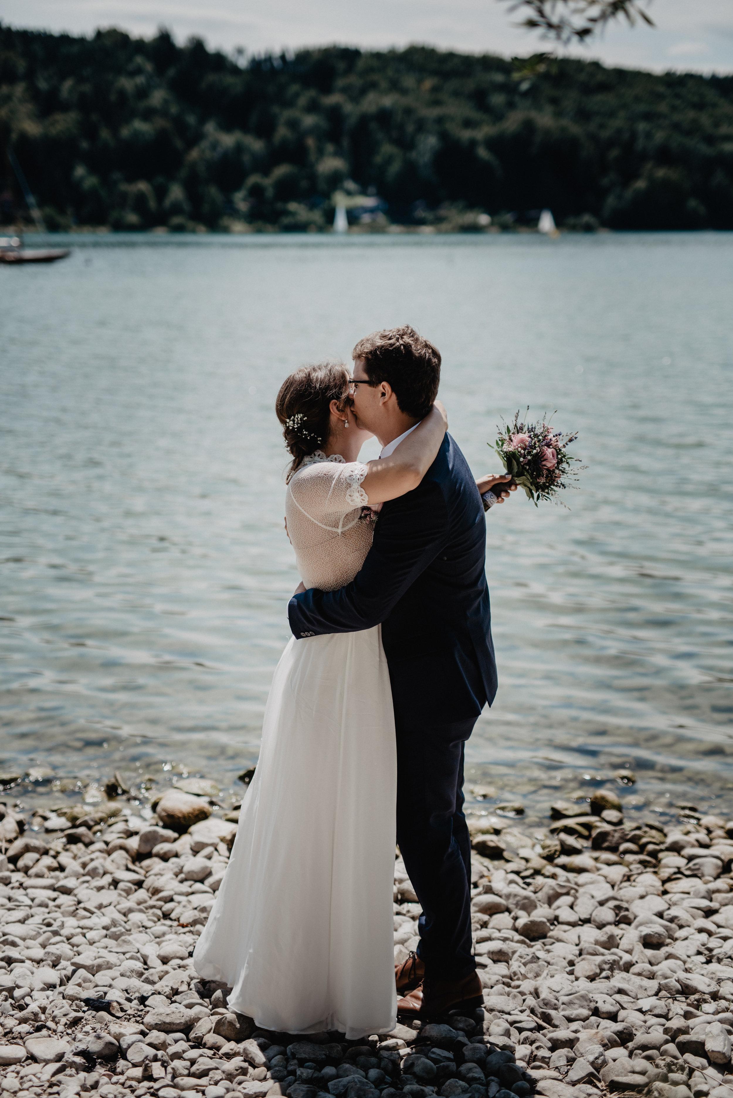 Hochzeit Salzburg Mirabell - Miss Freckles Photography (39 von 49).jpg