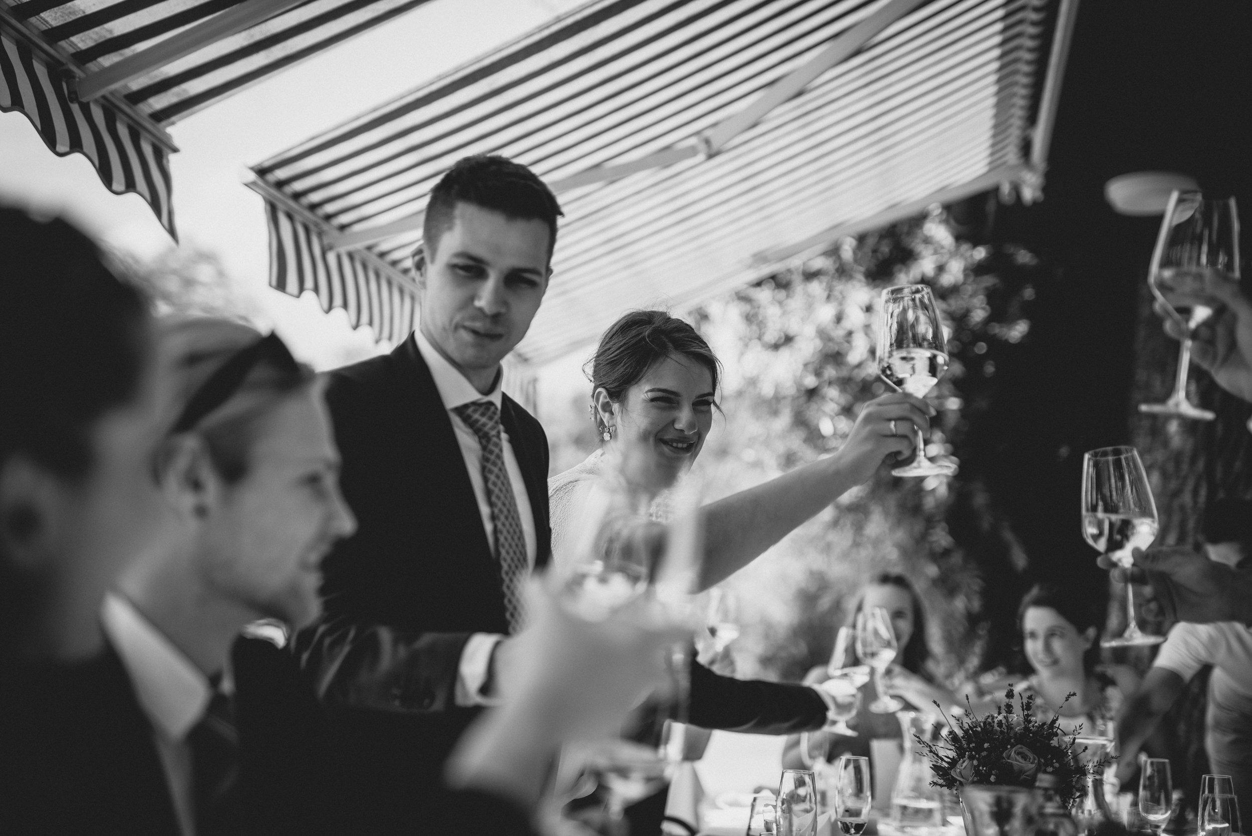 Hochzeit Salzburg Mirabell - Miss Freckles Photography (44 von 49).jpg