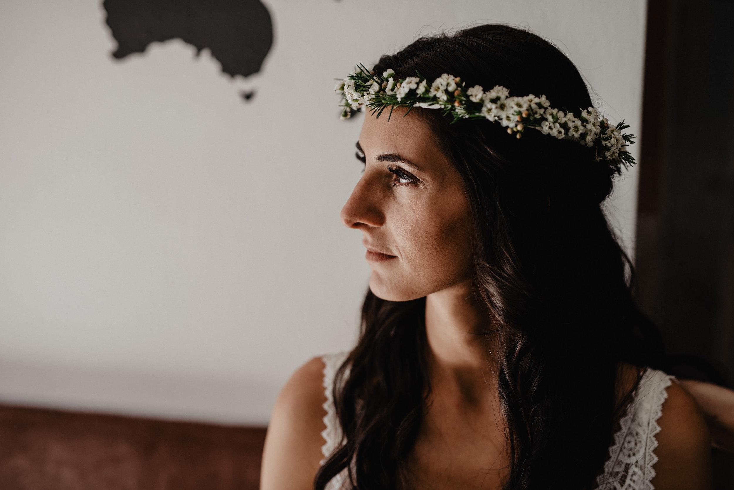 Boho Berghochzeit-Miss Freckles Photography (7 von 57).jpg