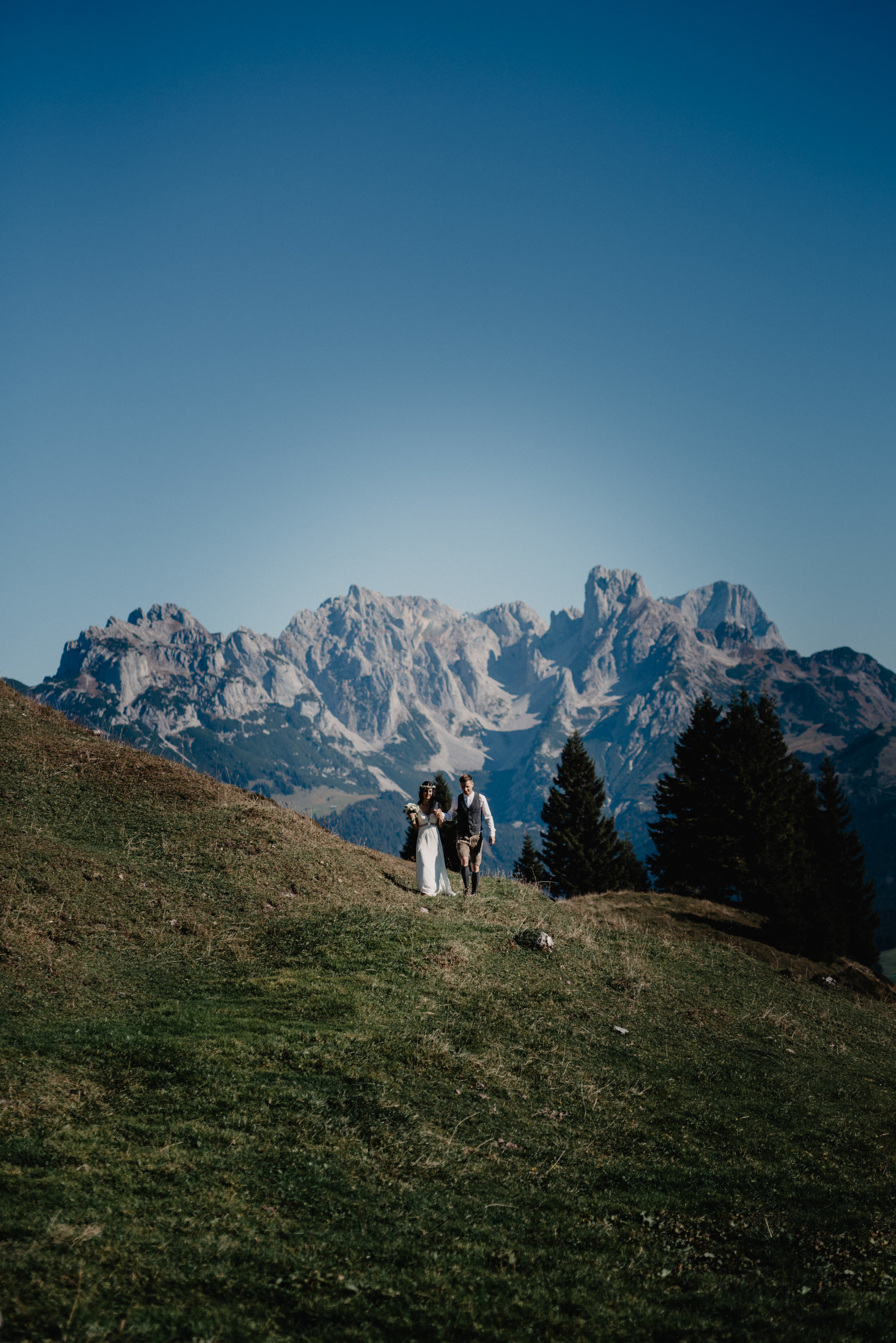 Boho Berghochzeit-Miss Freckles Photography (24 von 57).jpg