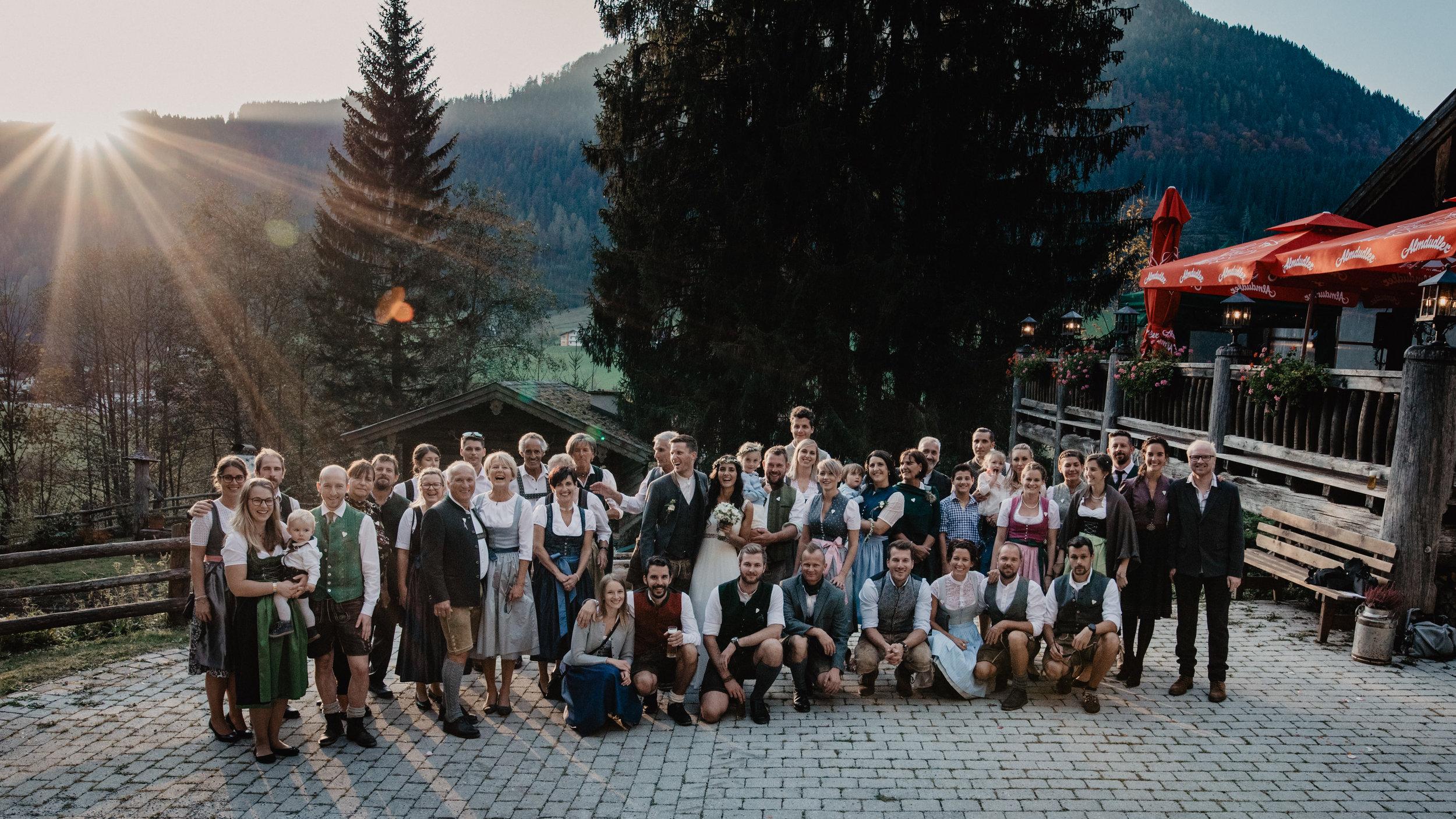 Boho Berghochzeit - MissFrecklesPhotography (1 von 1).jpg