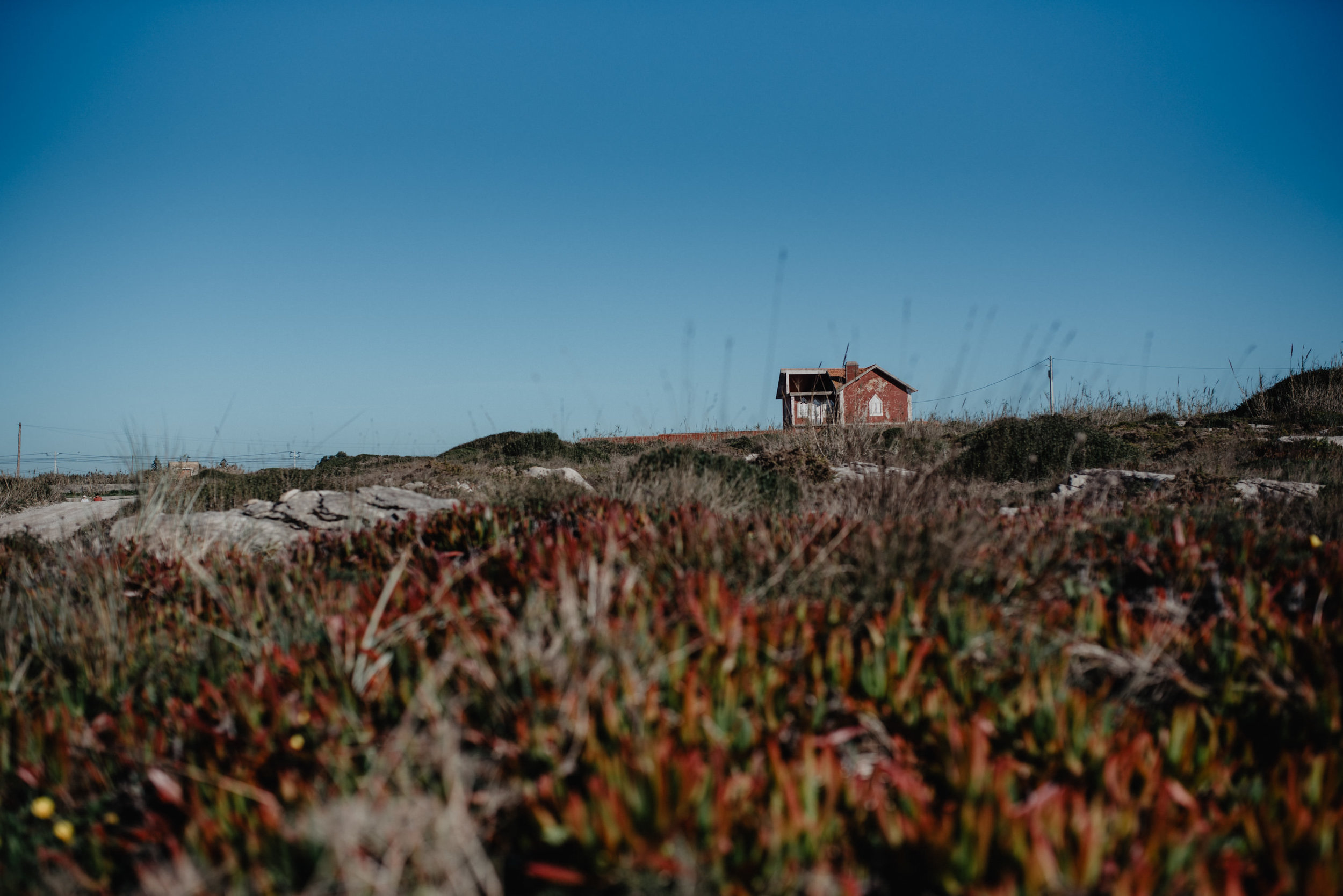 Portugal-Miss Freckles Photography-11.jpg