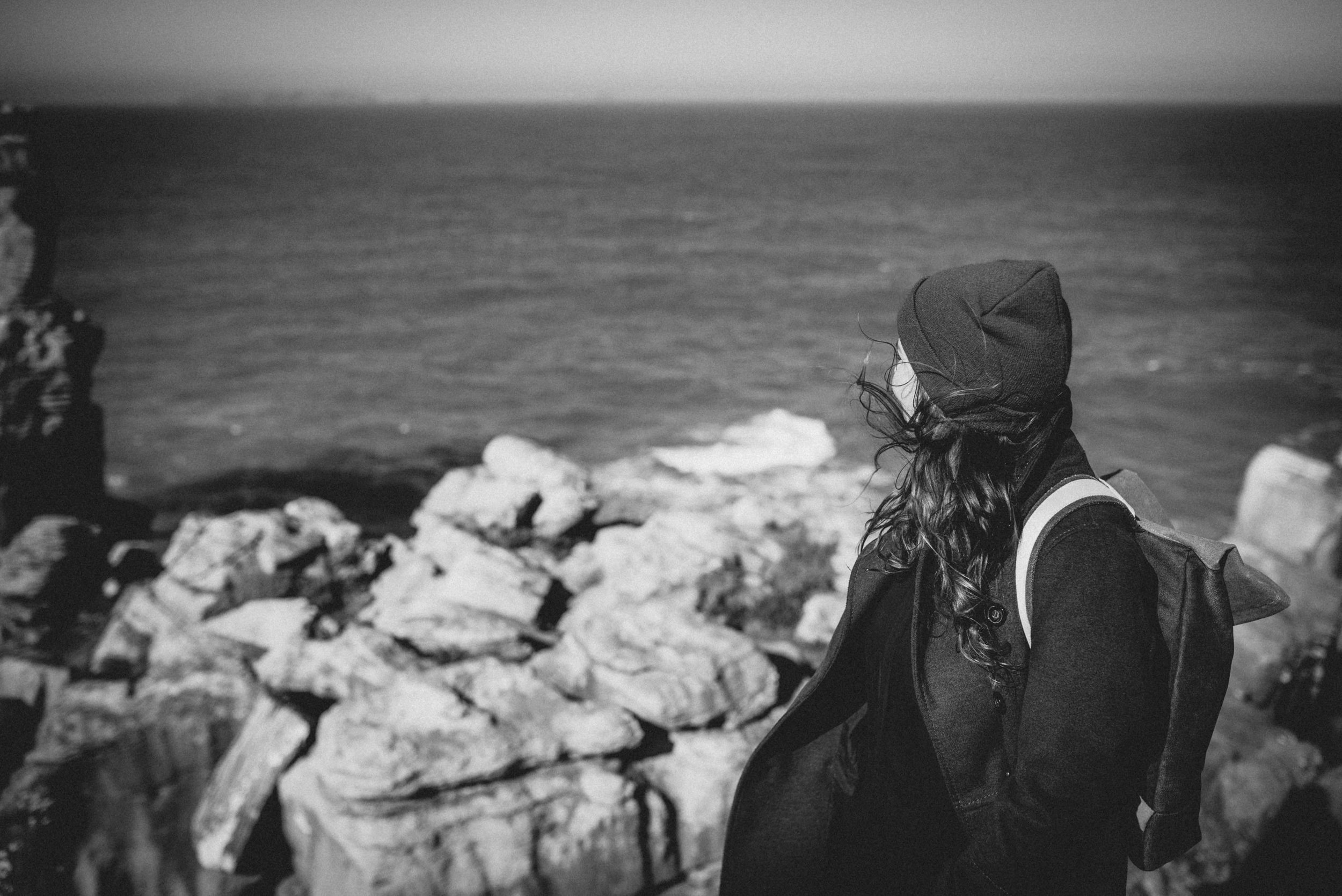 Portugal-Miss Freckles Photography-14.jpg