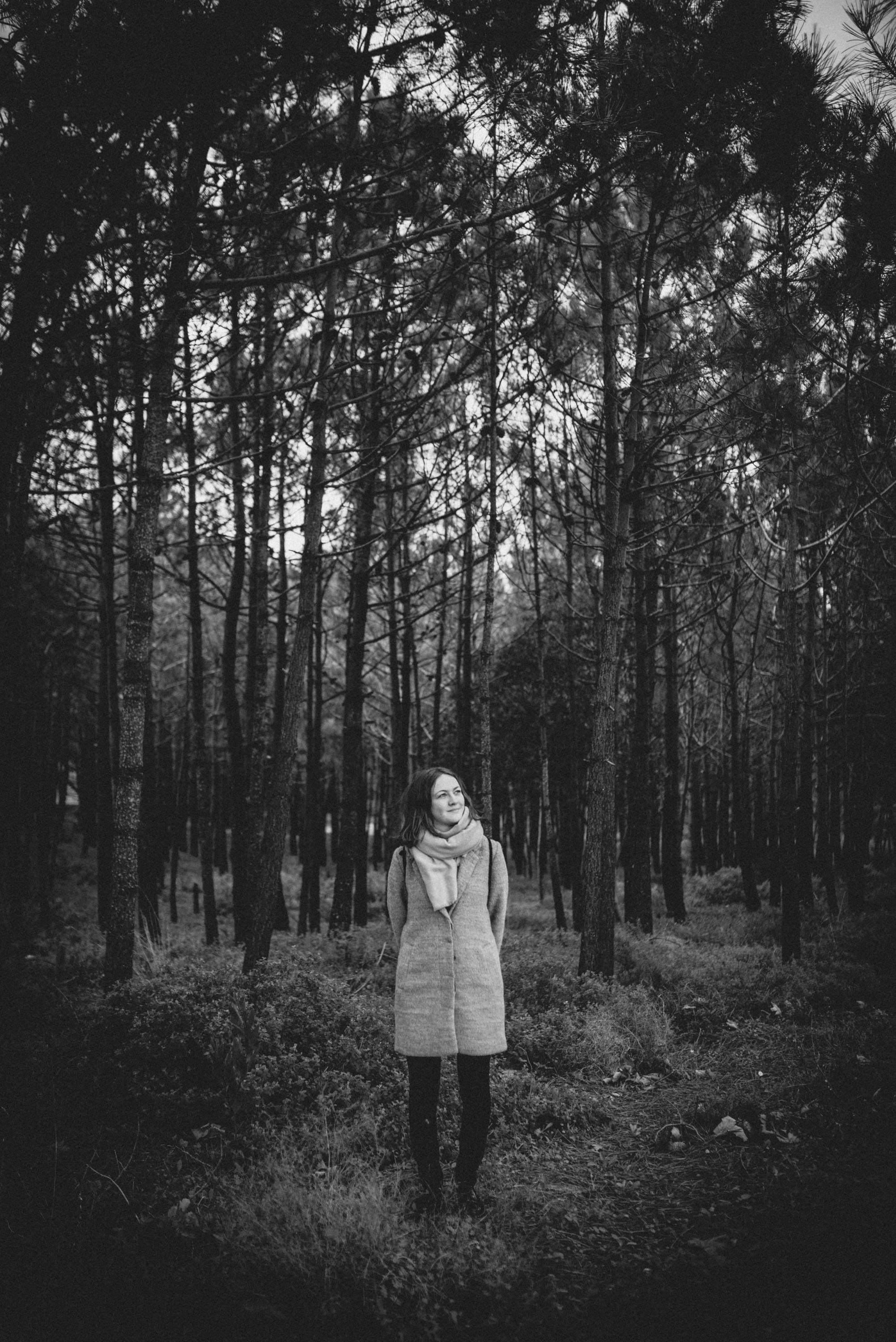Portugal-Miss Freckles Photography-39.jpg