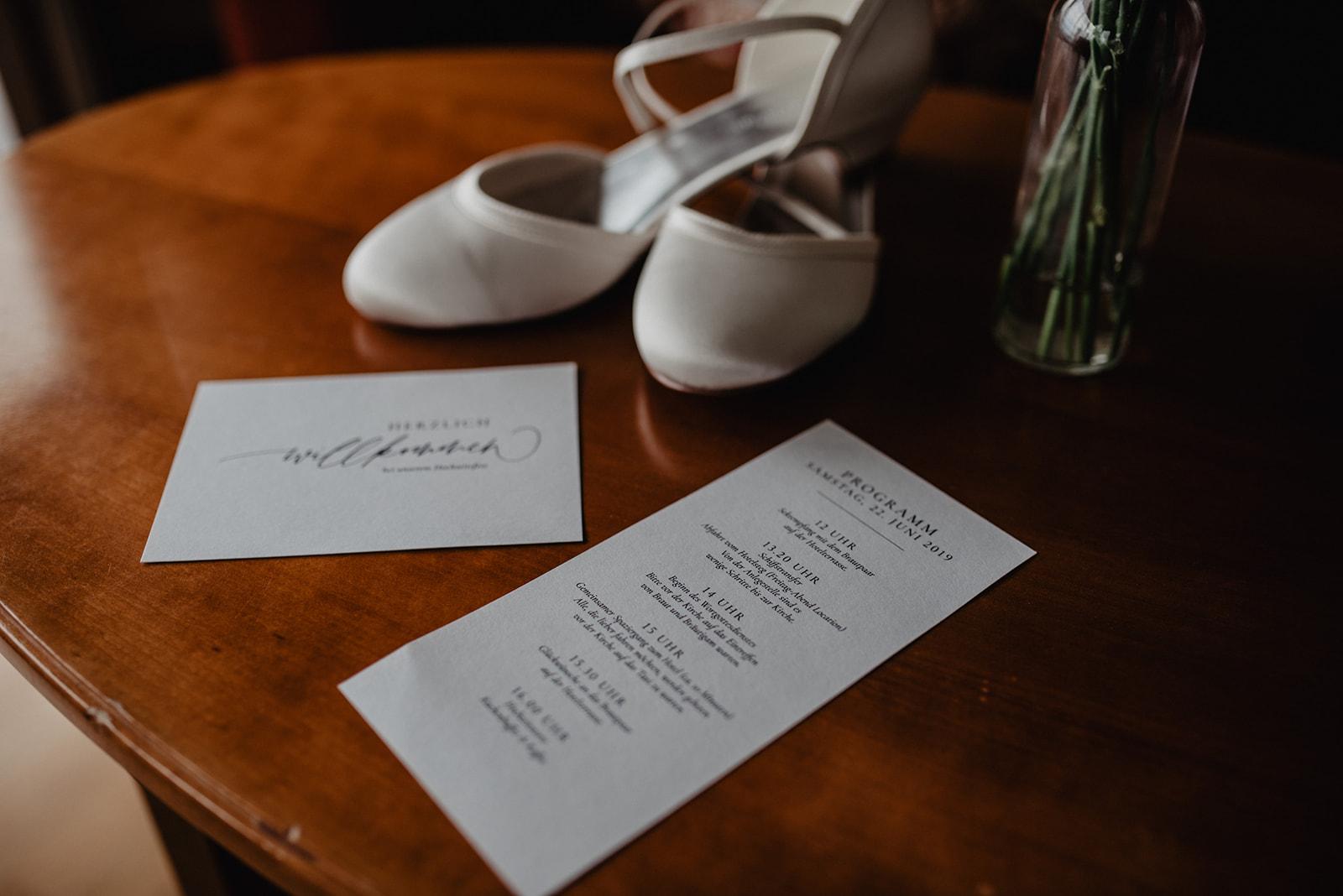 Hochzeit_Wolfgangsee_St._Gilgen_-_Miss_Freckles_Photography_(2_von_110).jpg