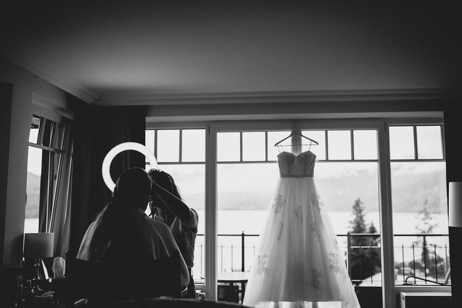 Hochzeit_Wolfgangsee_St._Gilgen_-_Miss_Freckles_Photography_(3_von_110).jpg