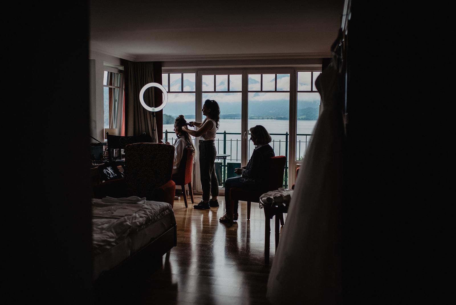 Hochzeit_Wolfgangsee_St._Gilgen_-_Miss_Freckles_Photography_(7_von_110).jpg