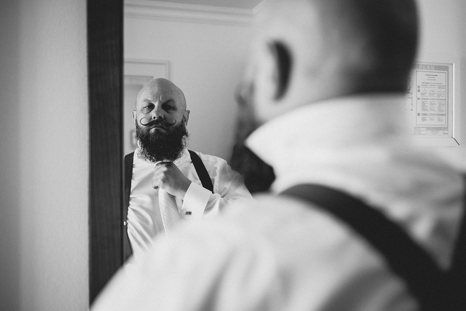 Hochzeit_Wolfgangsee_St._Gilgen_-_Miss_Freckles_Photography_(11_von_110).jpg