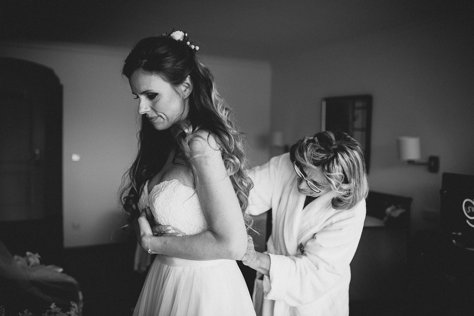 Hochzeit_Wolfgangsee_St._Gilgen_-_Miss_Freckles_Photography_(16_von_110).jpg