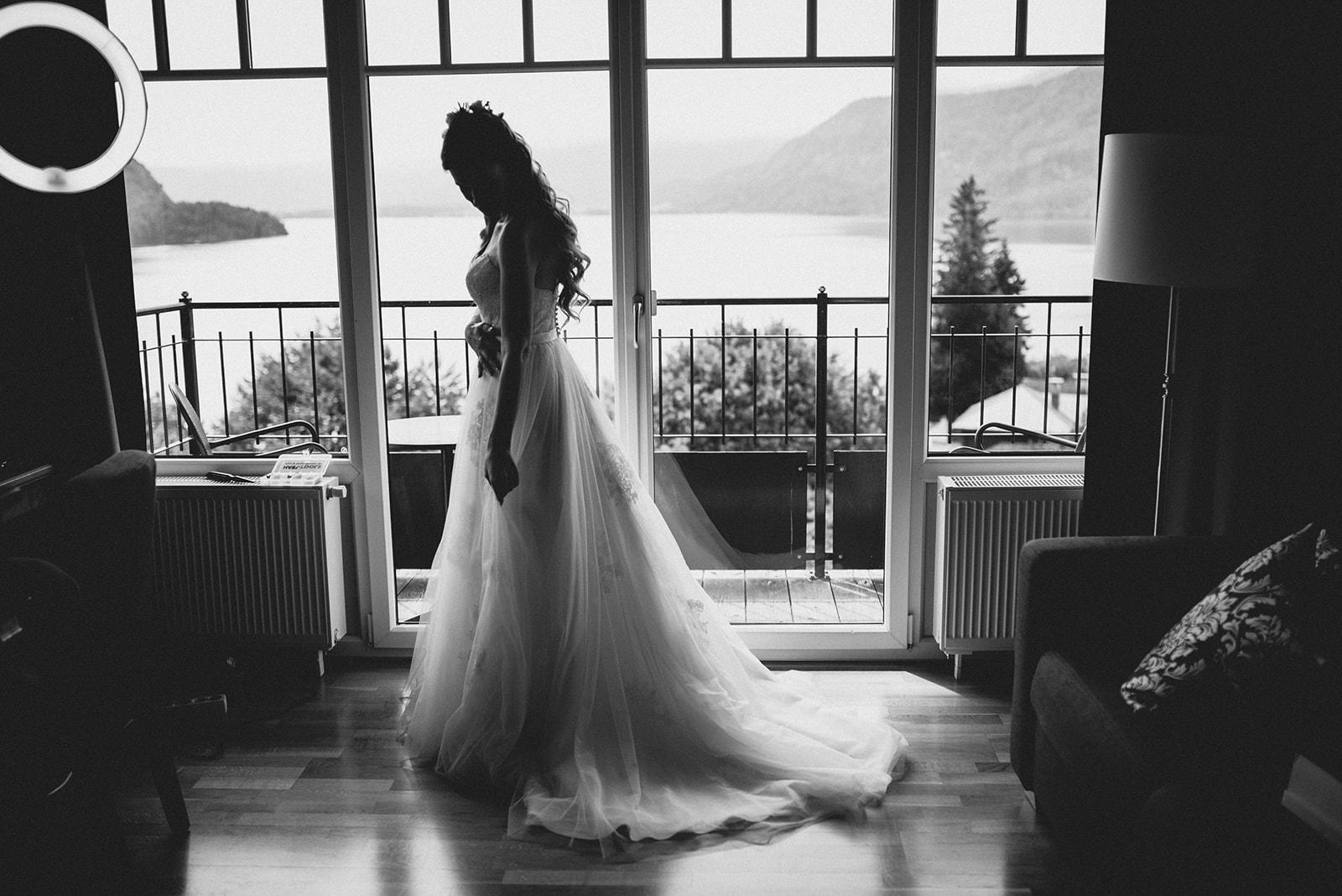 Hochzeit_Wolfgangsee_St._Gilgen_-_Miss_Freckles_Photography_(17_von_110).jpg