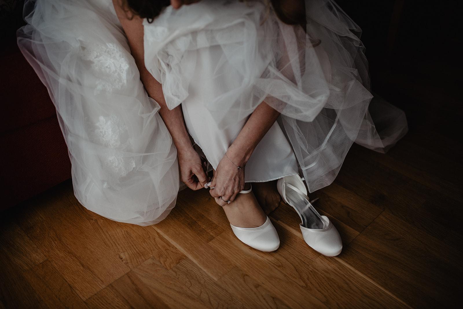 Hochzeit_Wolfgangsee_St._Gilgen_-_Miss_Freckles_Photography_(18_von_110).jpg