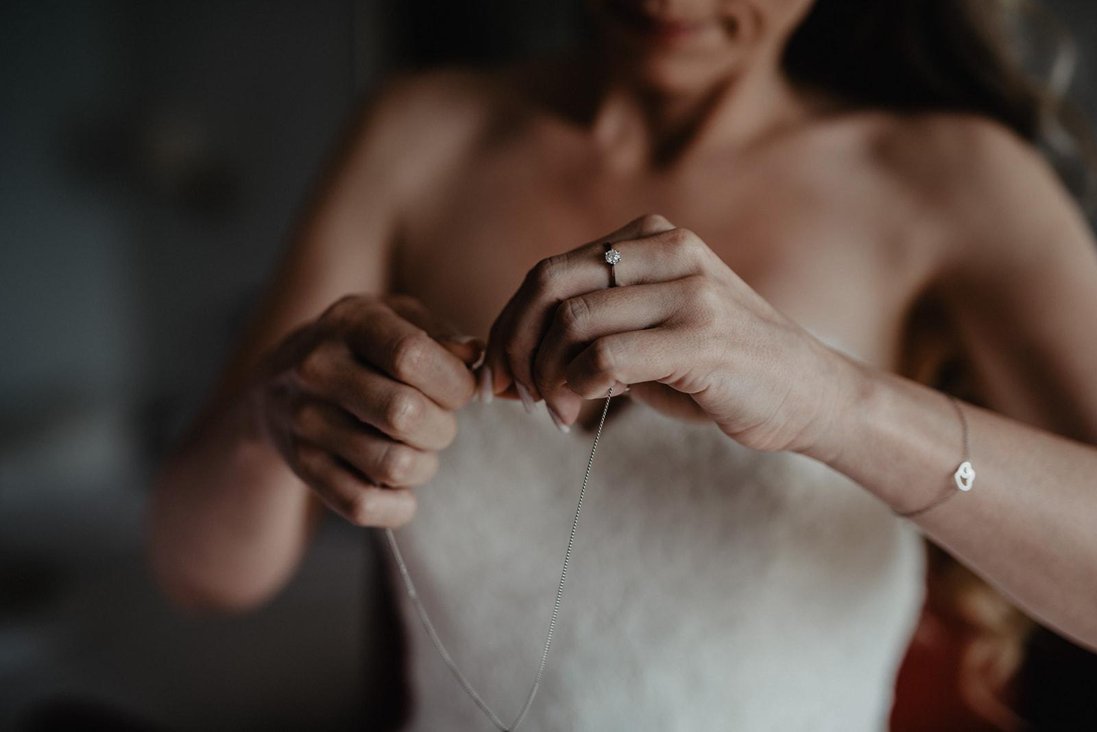 Hochzeit_Wolfgangsee_St._Gilgen_-_Miss_Freckles_Photography_(19_von_110).jpg