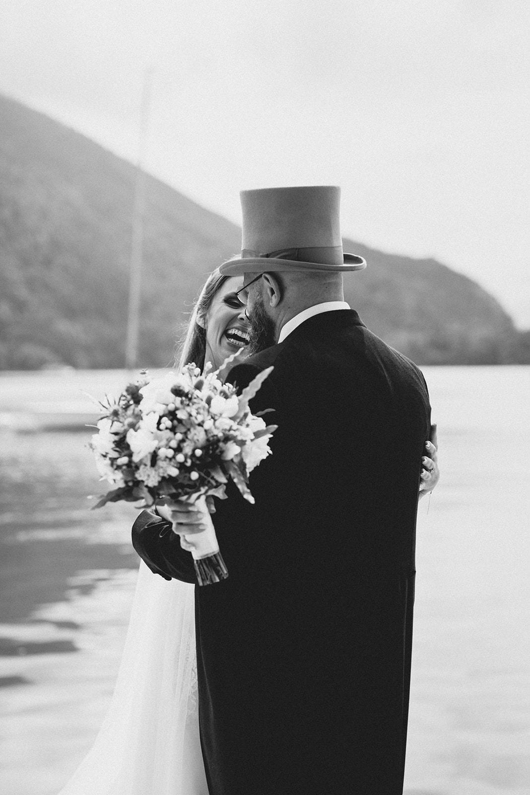 Hochzeit_Wolfgangsee_St._Gilgen_-_Miss_Freckles_Photography_(23_von_110).jpg