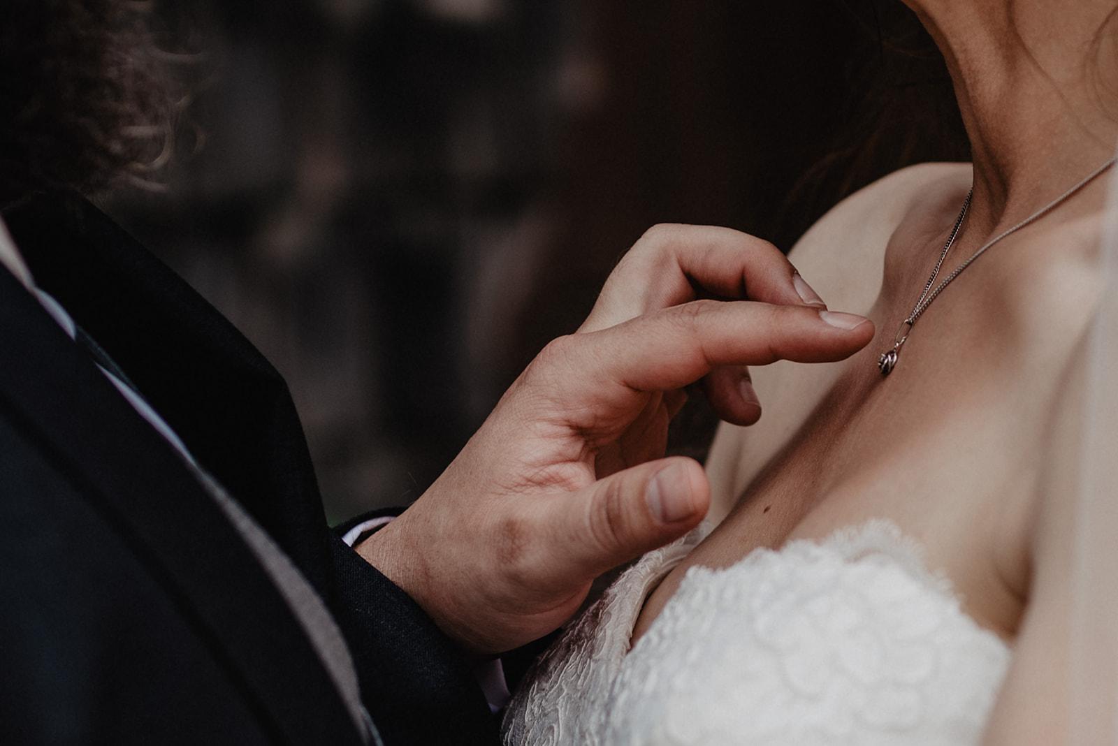 Hochzeit_Wolfgangsee_St._Gilgen_-_Miss_Freckles_Photography_(34_von_110).jpg