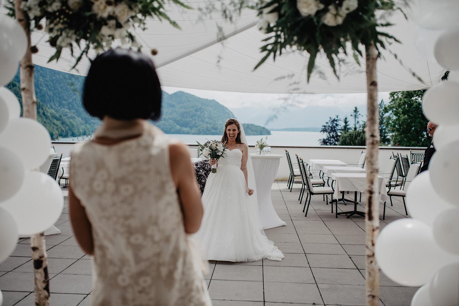Hochzeit_Wolfgangsee_St._Gilgen_-_Miss_Freckles_Photography_(40_von_110).jpg
