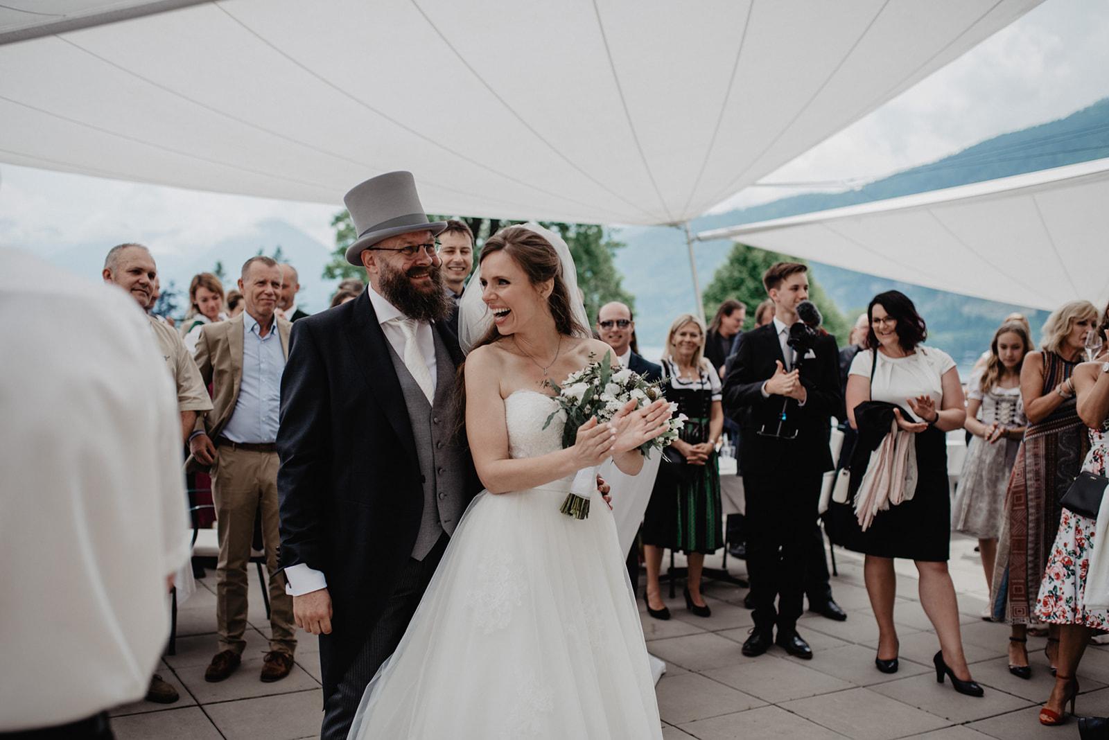 Hochzeit_Wolfgangsee_St._Gilgen_-_Miss_Freckles_Photography_(48_von_110).jpg