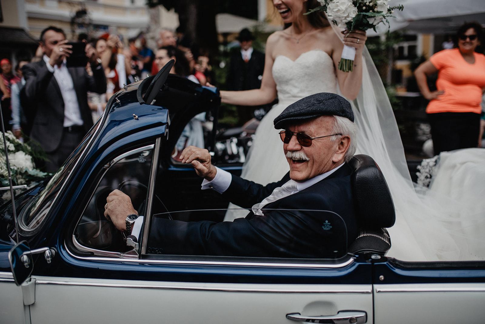 Hochzeit_Wolfgangsee_St._Gilgen_-_Miss_Freckles_Photography_(53_von_110).jpg