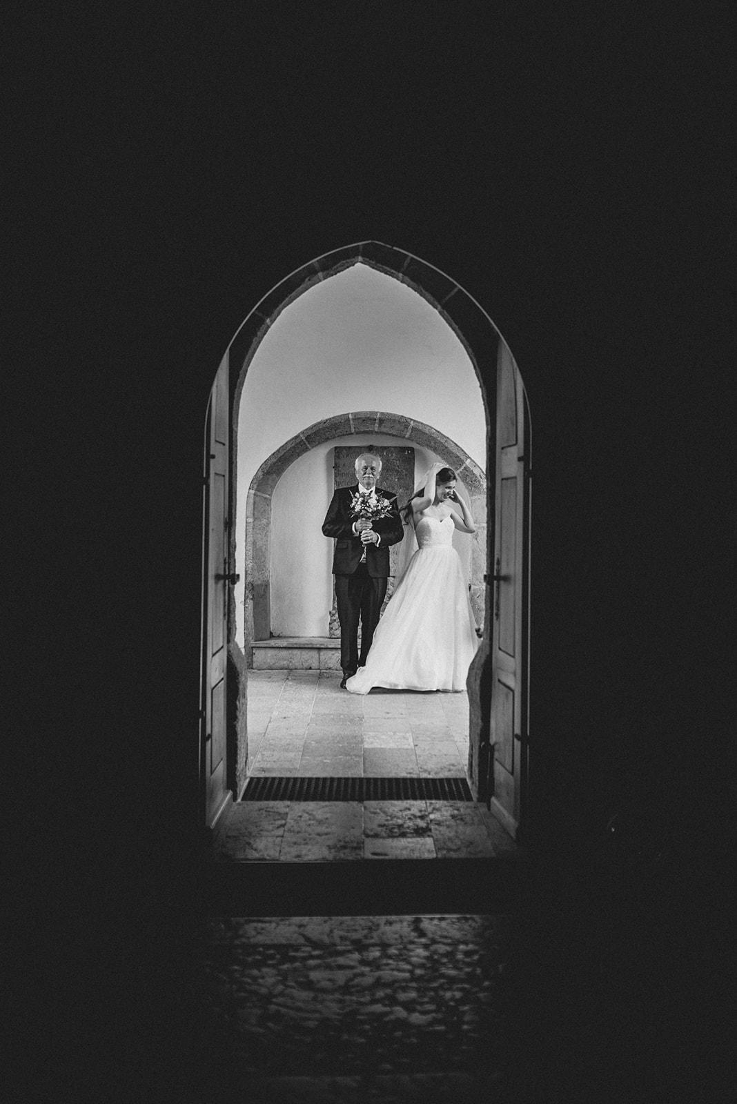 Hochzeit_Wolfgangsee_St._Gilgen_-_Miss_Freckles_Photography_(58_von_110).jpg