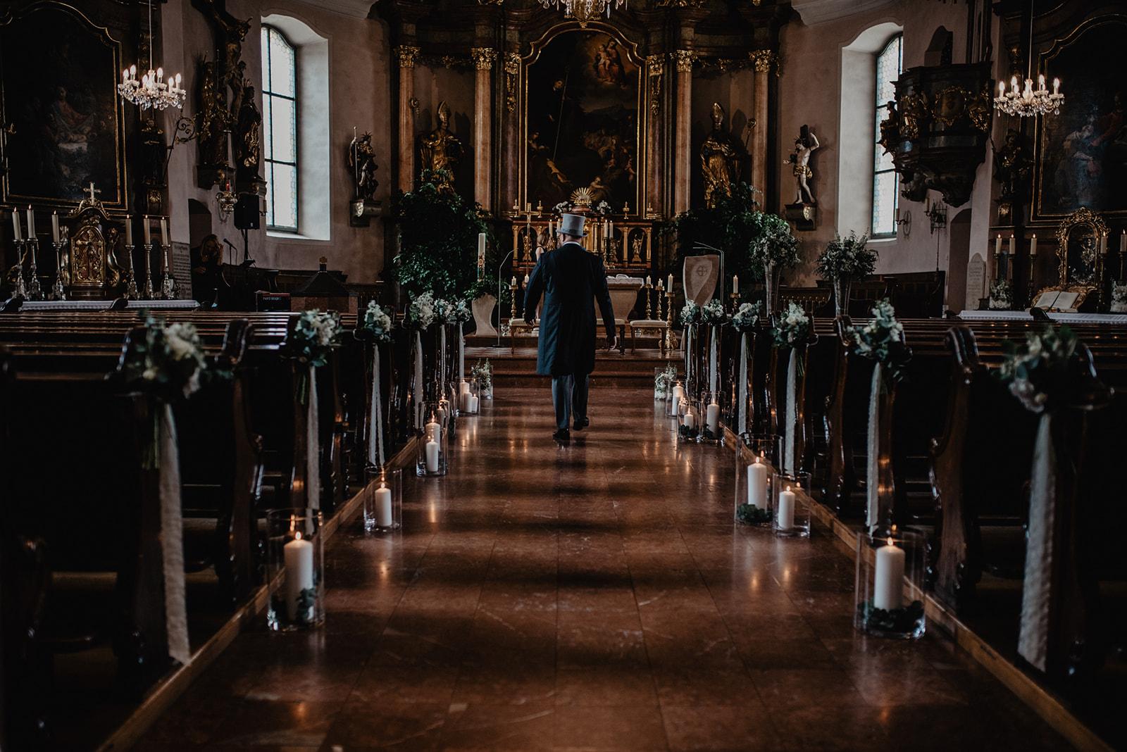 Hochzeit_Wolfgangsee_St._Gilgen_-_Miss_Freckles_Photography_(57_von_110).jpg