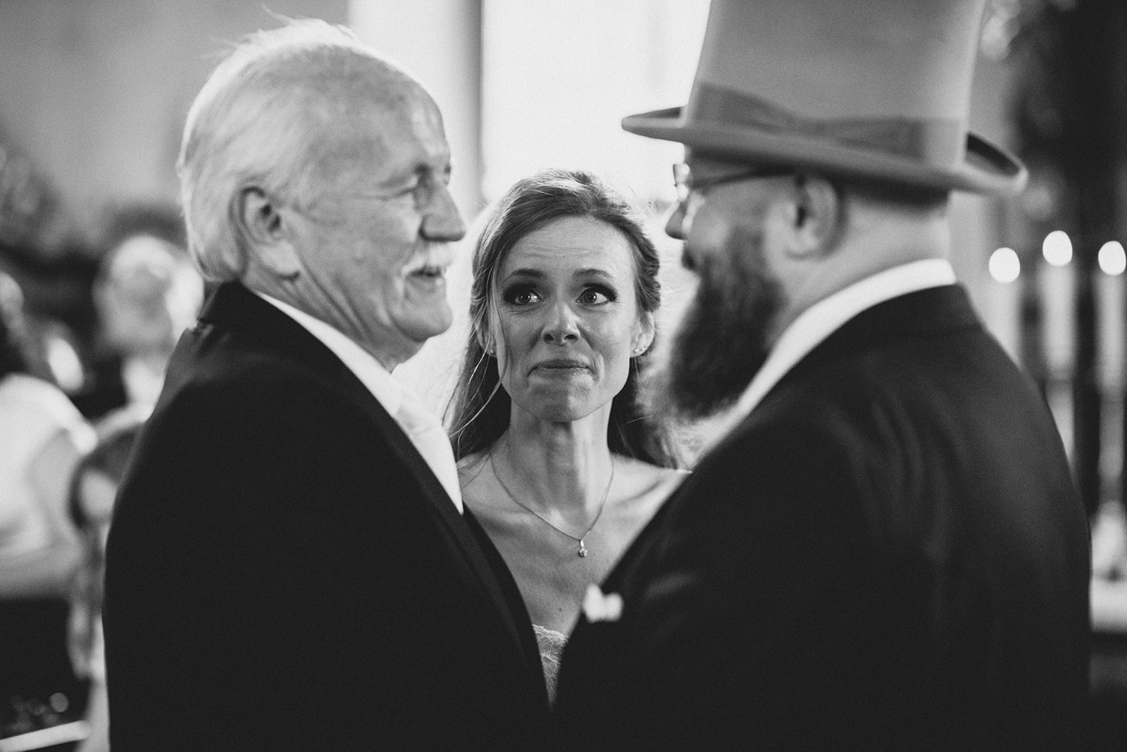 Hochzeit_Wolfgangsee_St._Gilgen_-_Miss_Freckles_Photography_(61_von_110).jpg